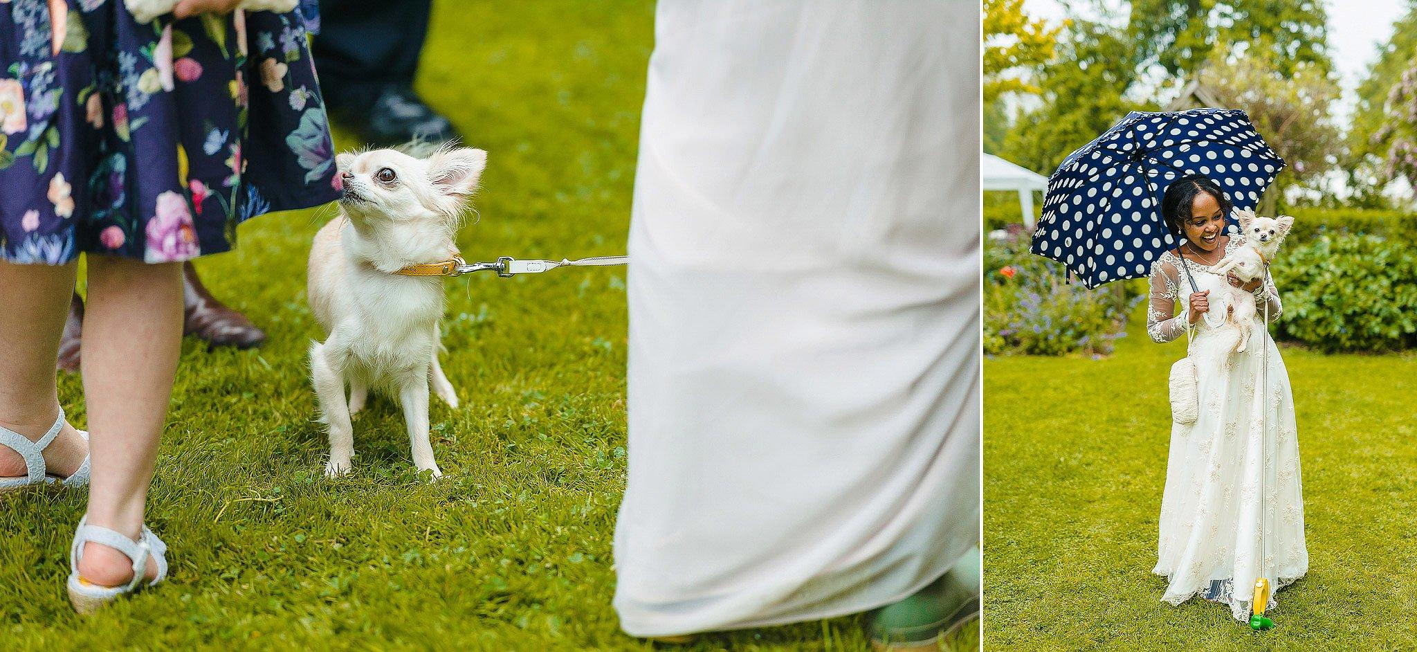 wedding-photographers-west-midlands (99)