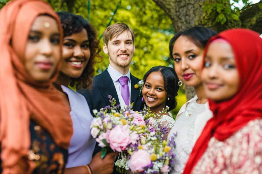 wedding-photographers-west-midlands
