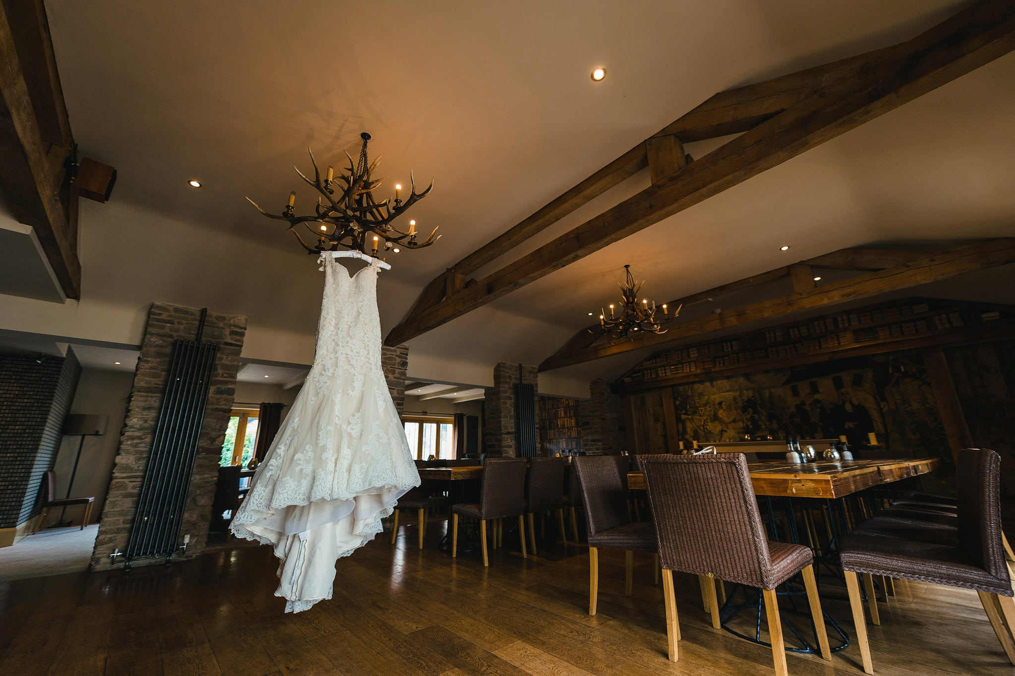 how-caple-court-wedding-photographer (1)