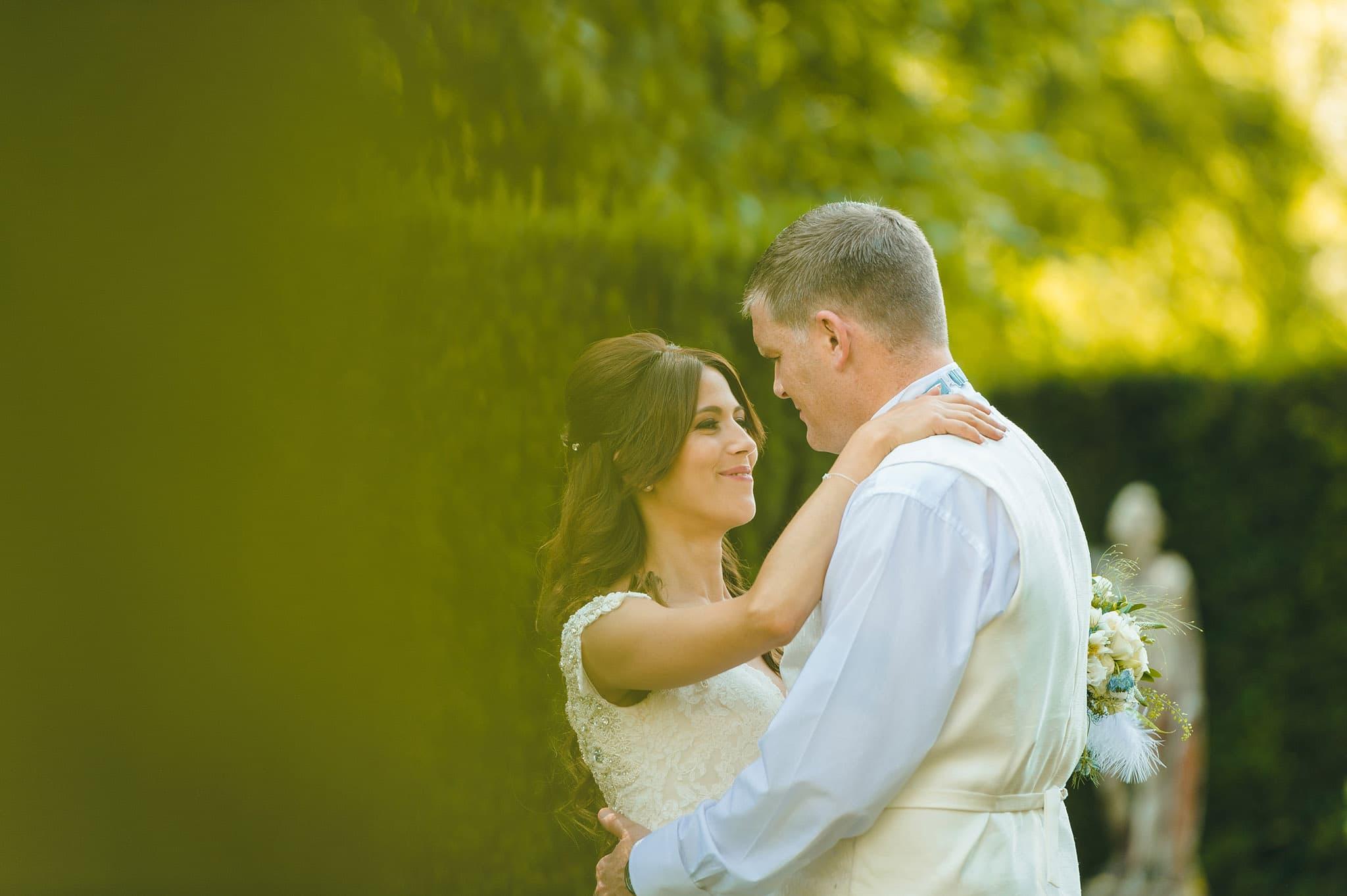 how-caple-court-wedding-photographer (100)