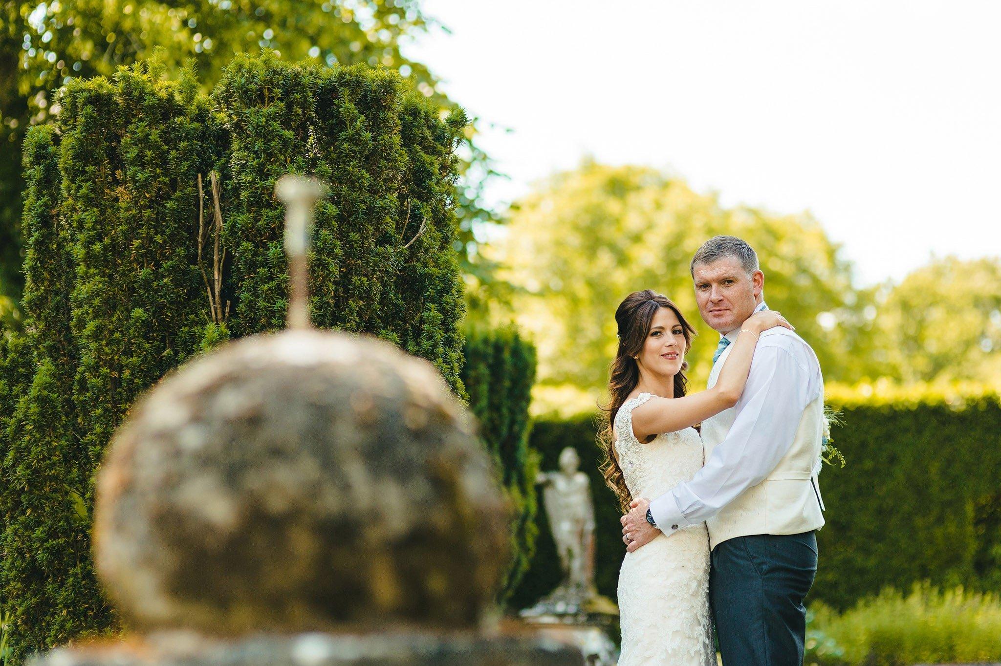 how-caple-court-wedding-photographer (102)