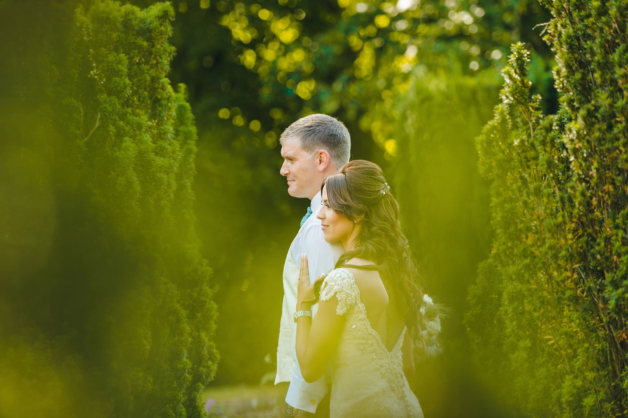 how-caple-court-wedding-photographer (103)