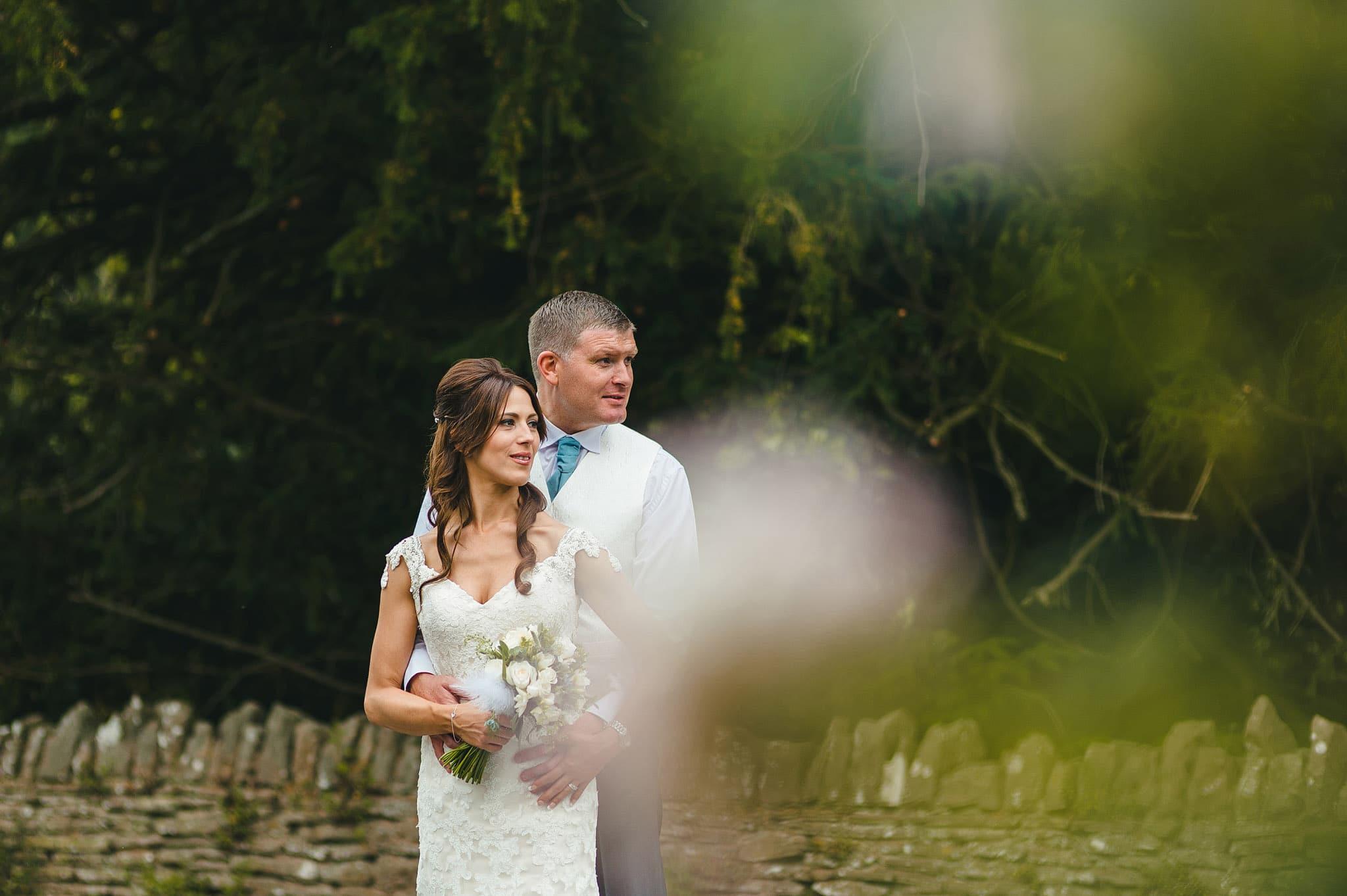 how-caple-court-wedding-photographer (104)