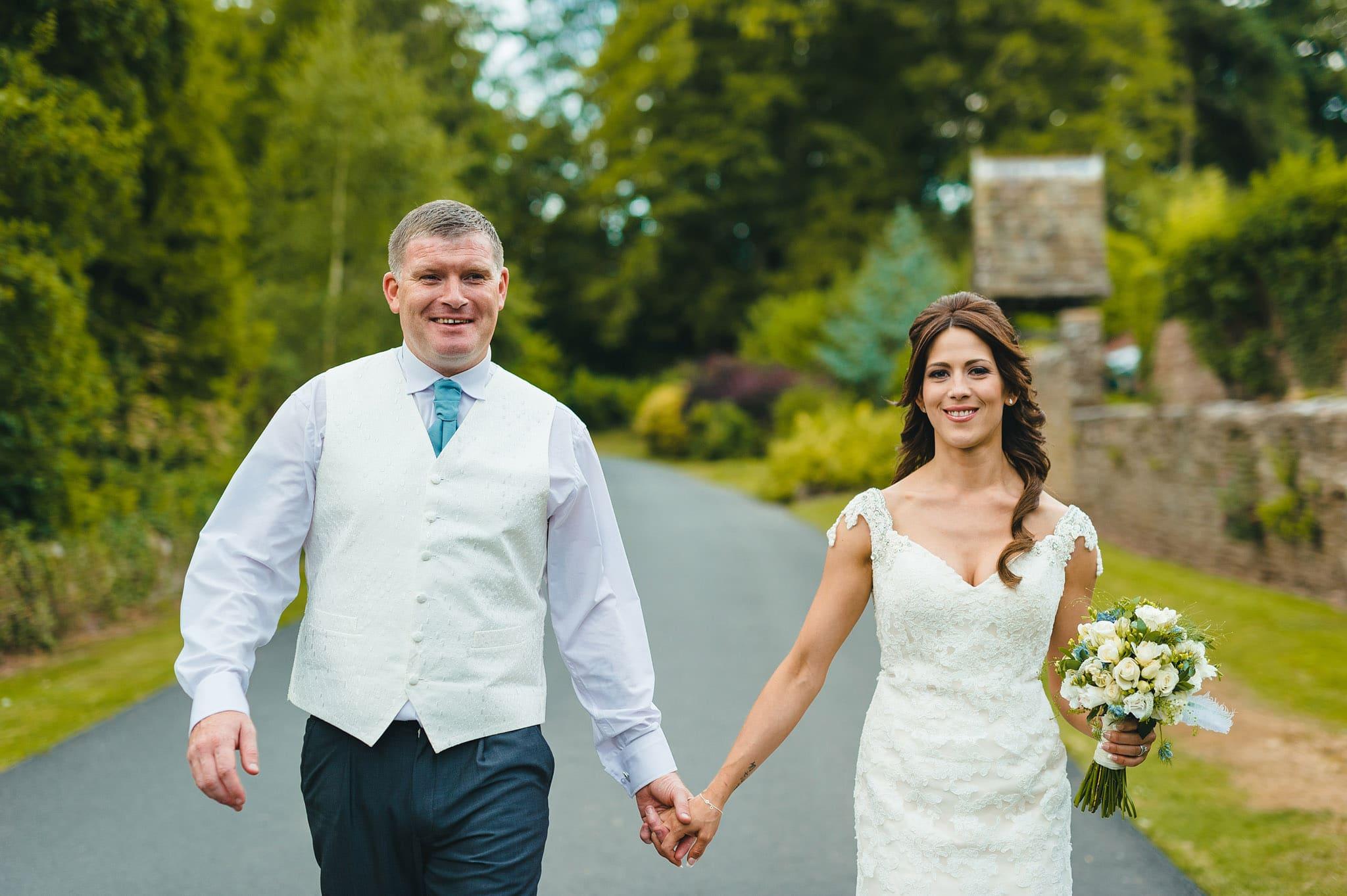 how-caple-court-wedding-photographer (106)