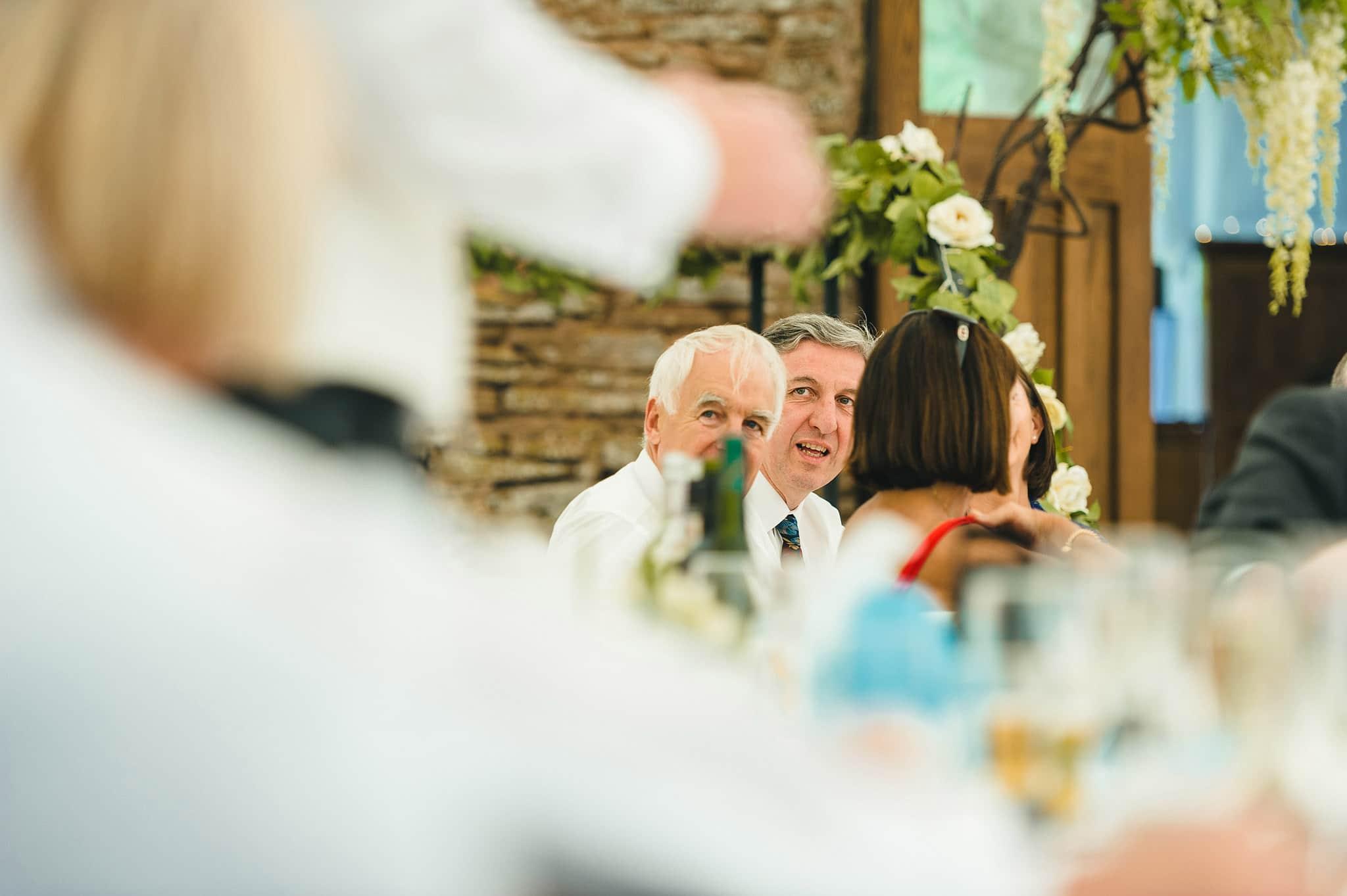 how-caple-court-wedding-photographer (112)
