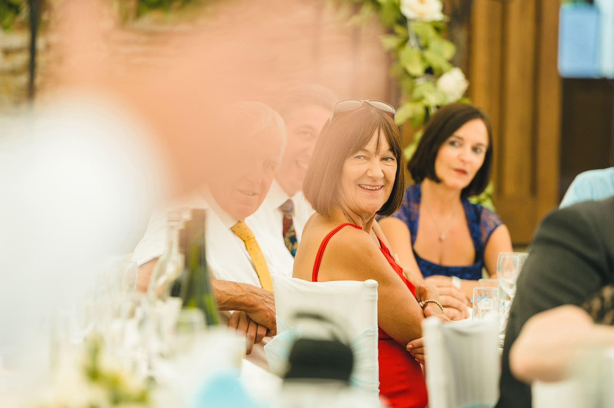 how-caple-court-wedding-photographer (113)