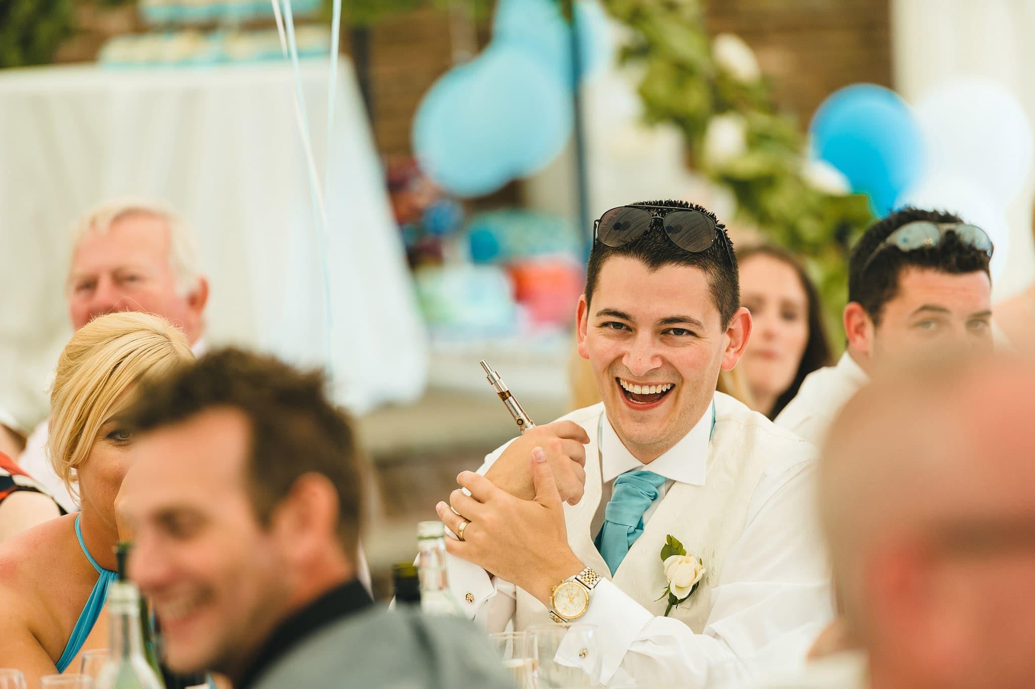 how-caple-court-wedding-photographer (114)