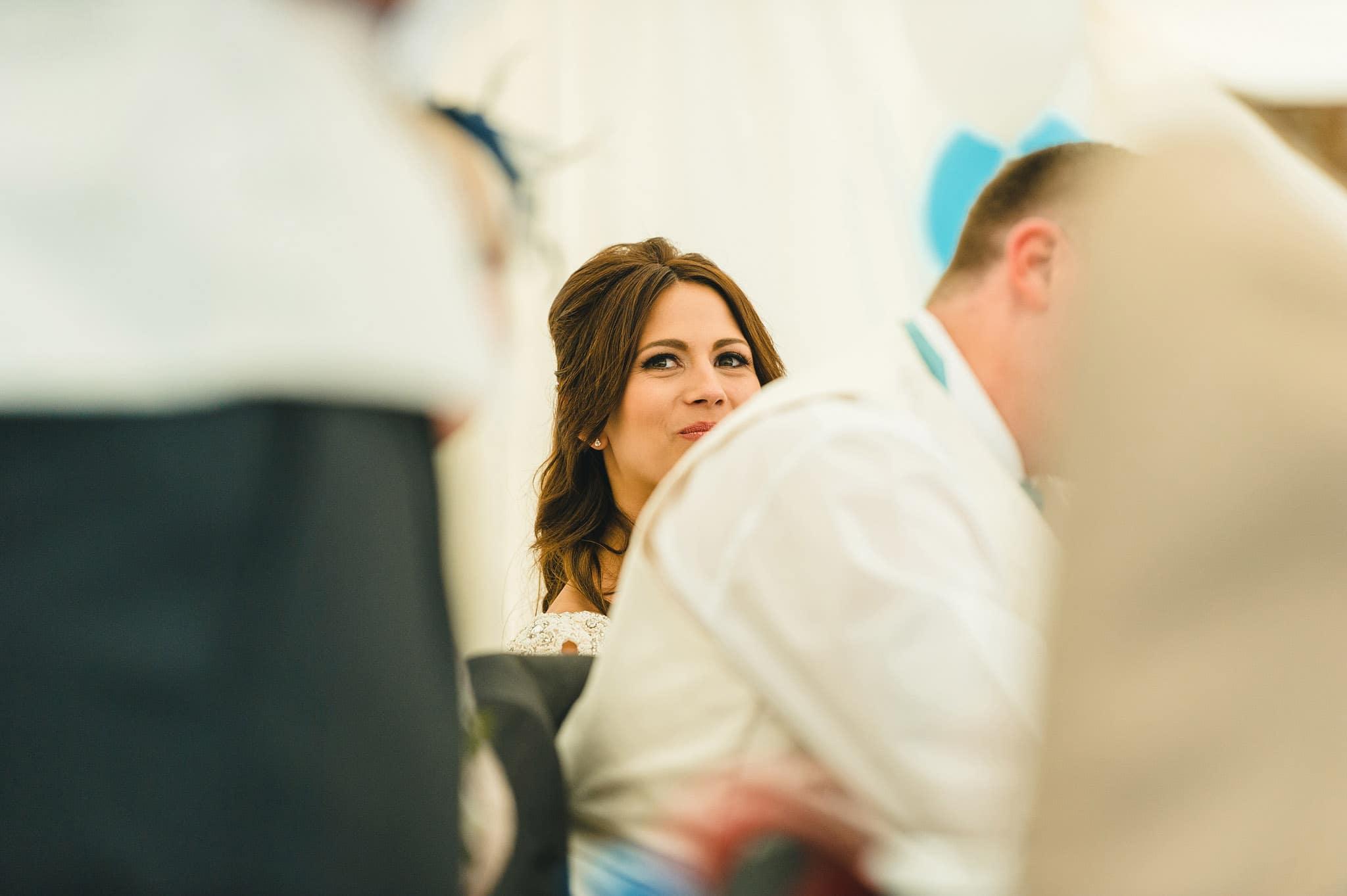 how-caple-court-wedding-photographer (115)