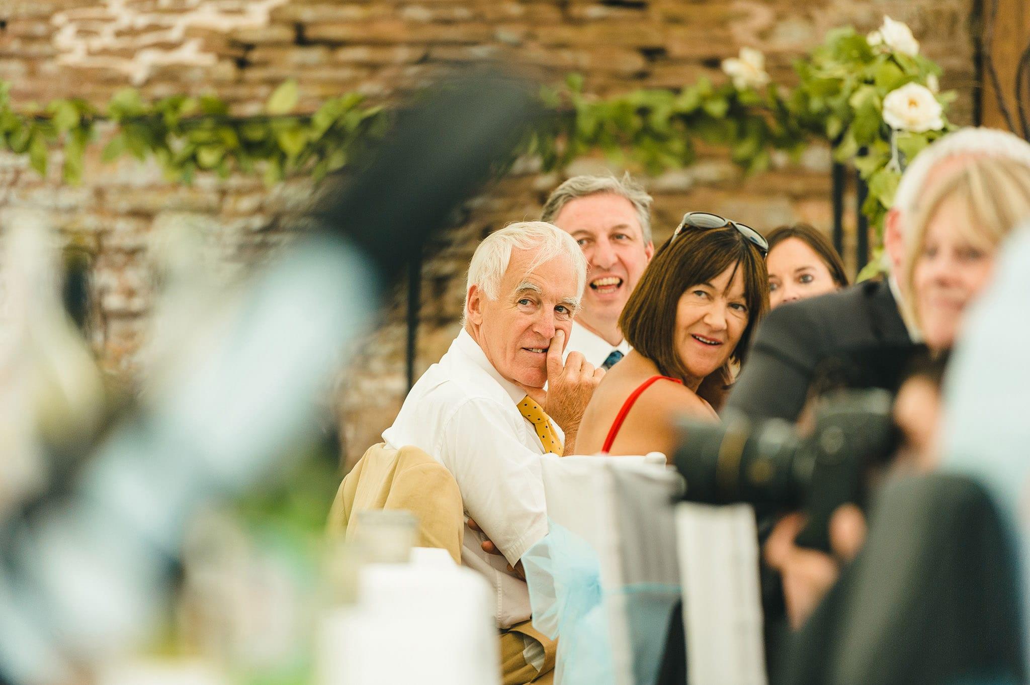 how-caple-court-wedding-photographer (116)