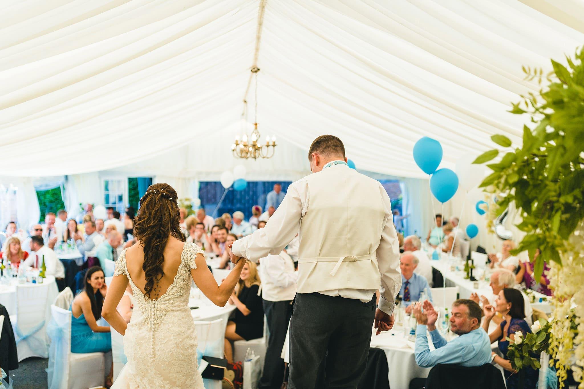 how-caple-court-wedding-photographer (118)