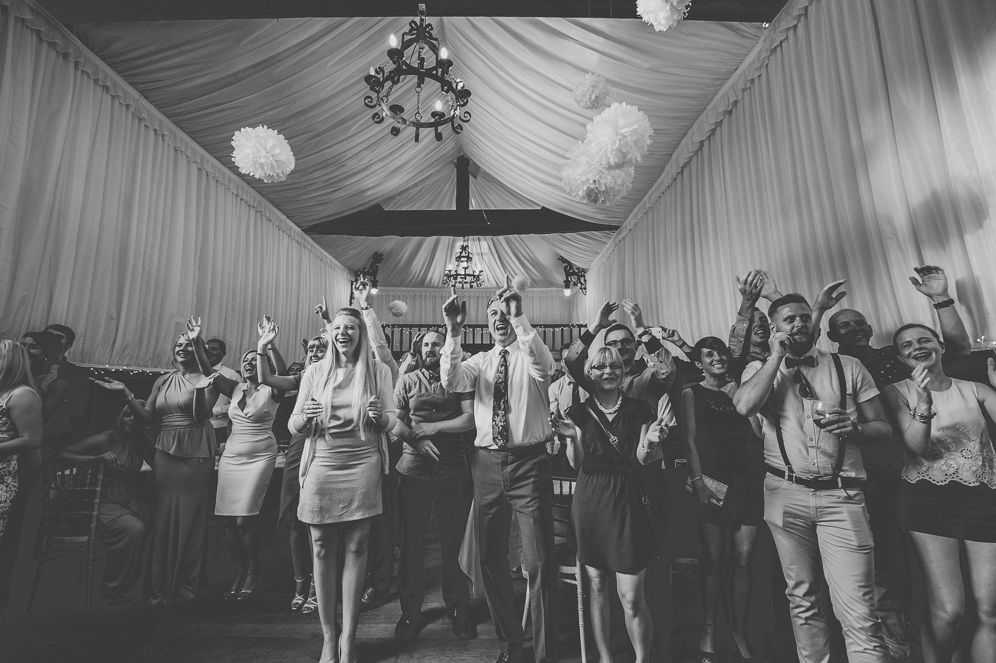 how-caple-court-wedding-photographer (119)