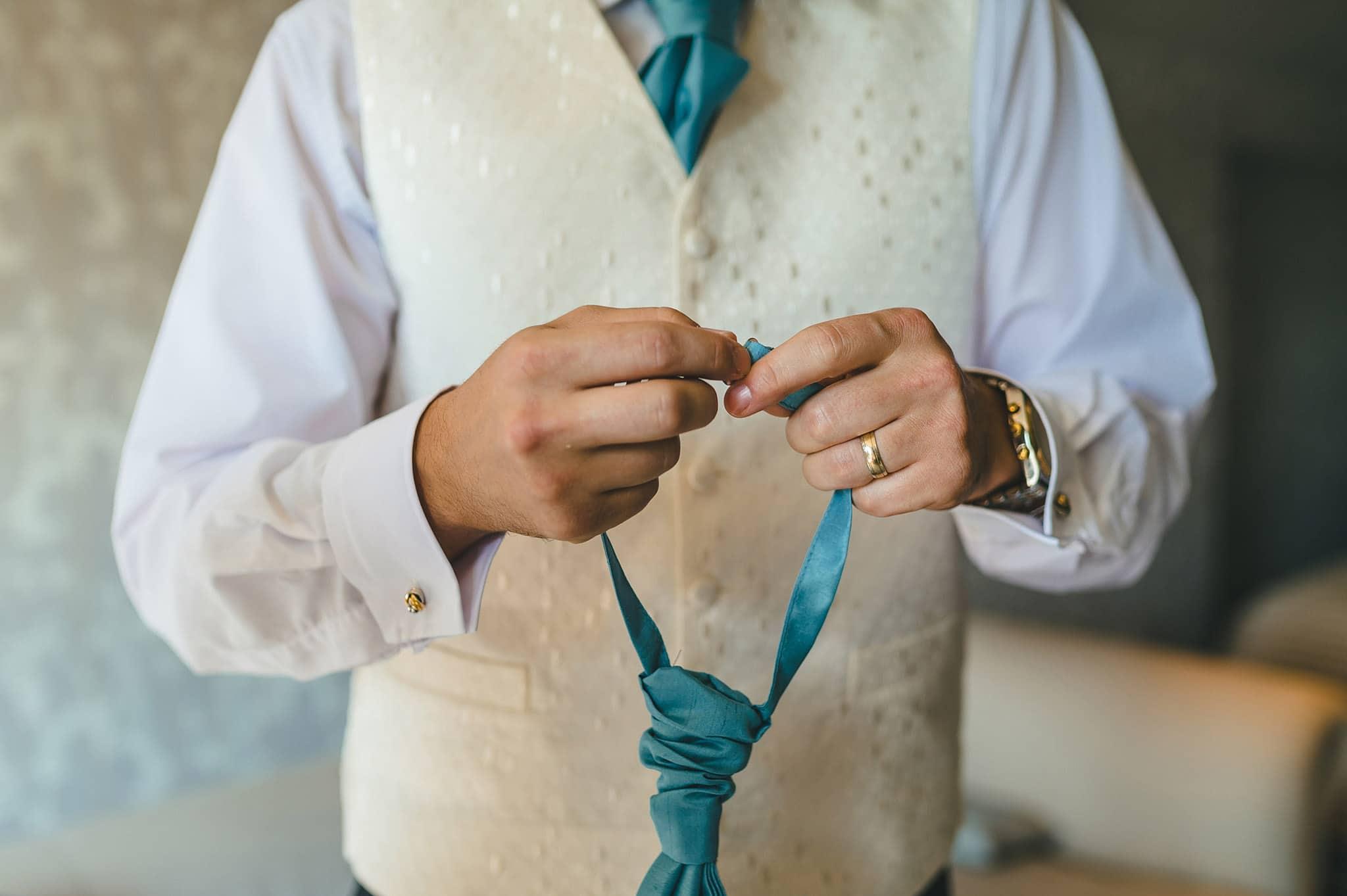 how-caple-court-wedding-photographer (16)