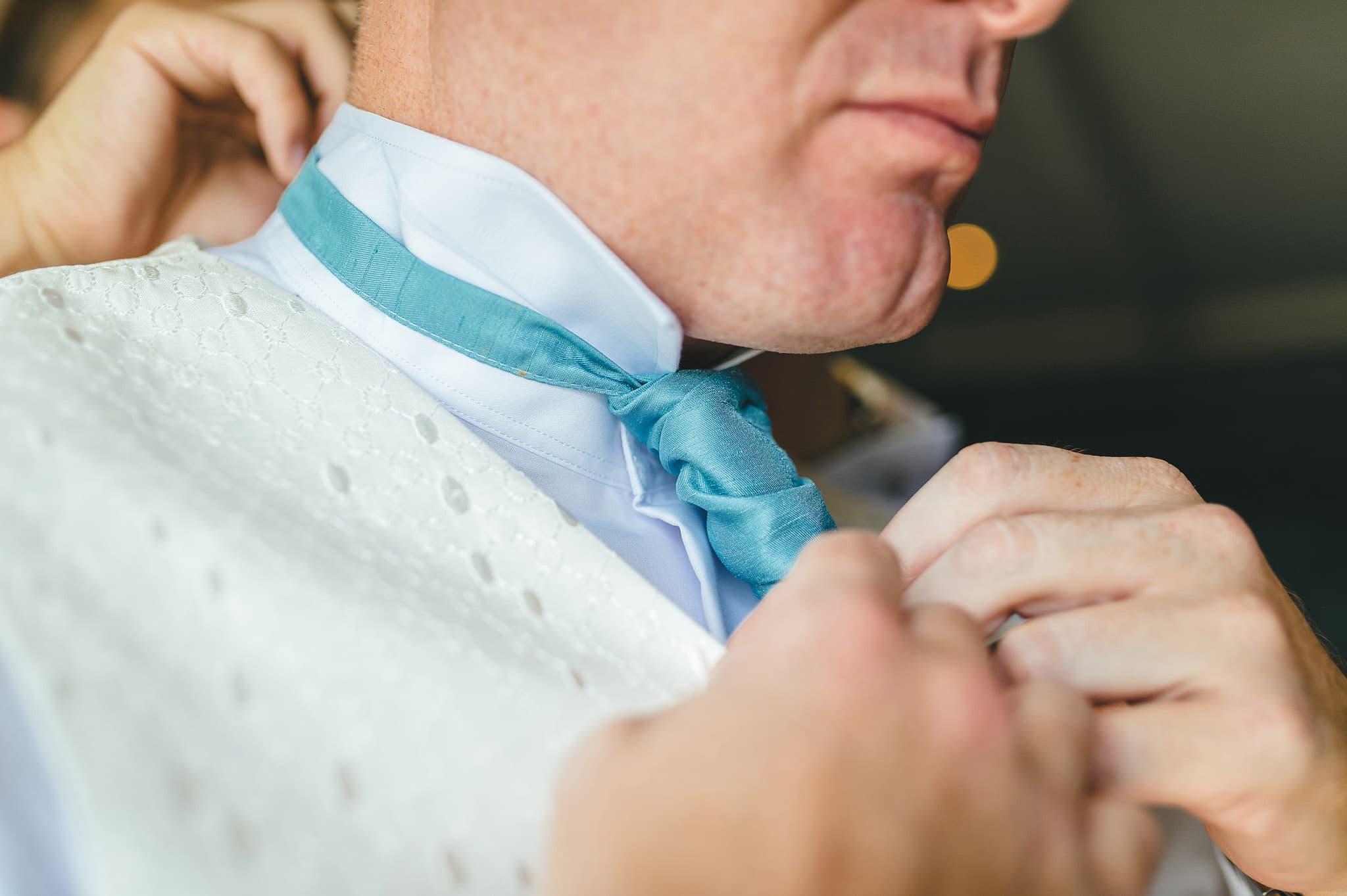 how-caple-court-wedding-photographer (18)