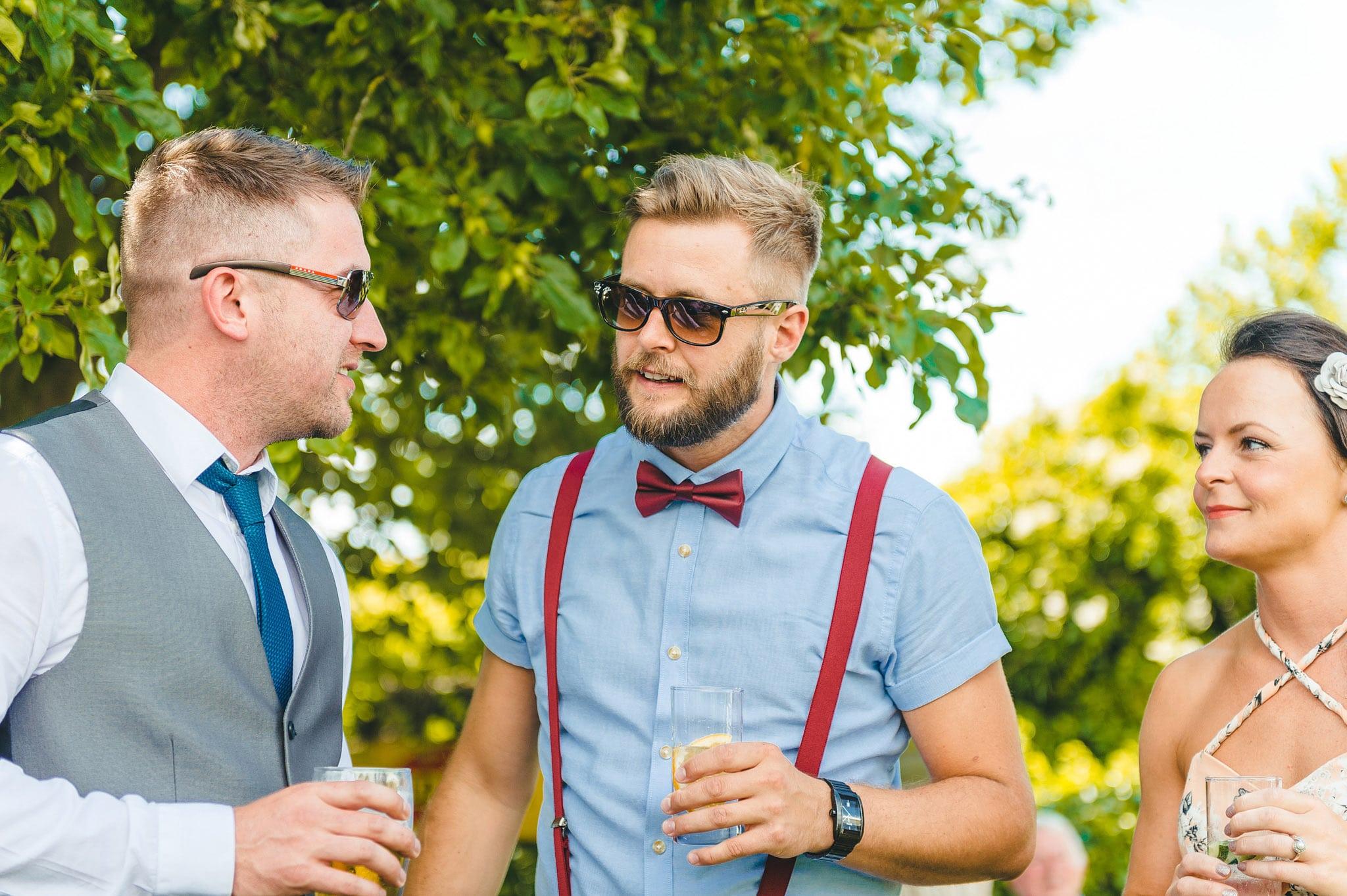 how-caple-court-wedding-photographer (22)