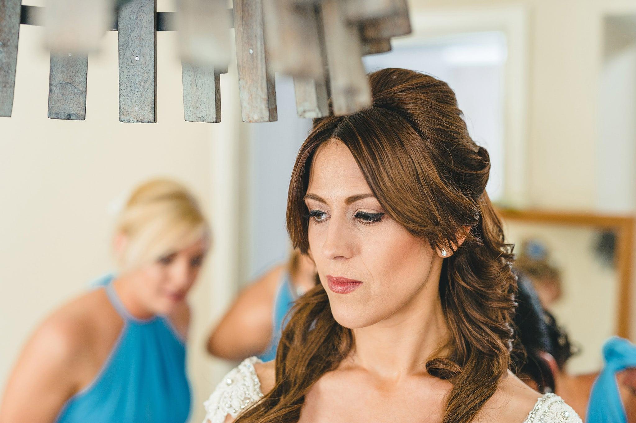 how-caple-court-wedding-photographer (26)
