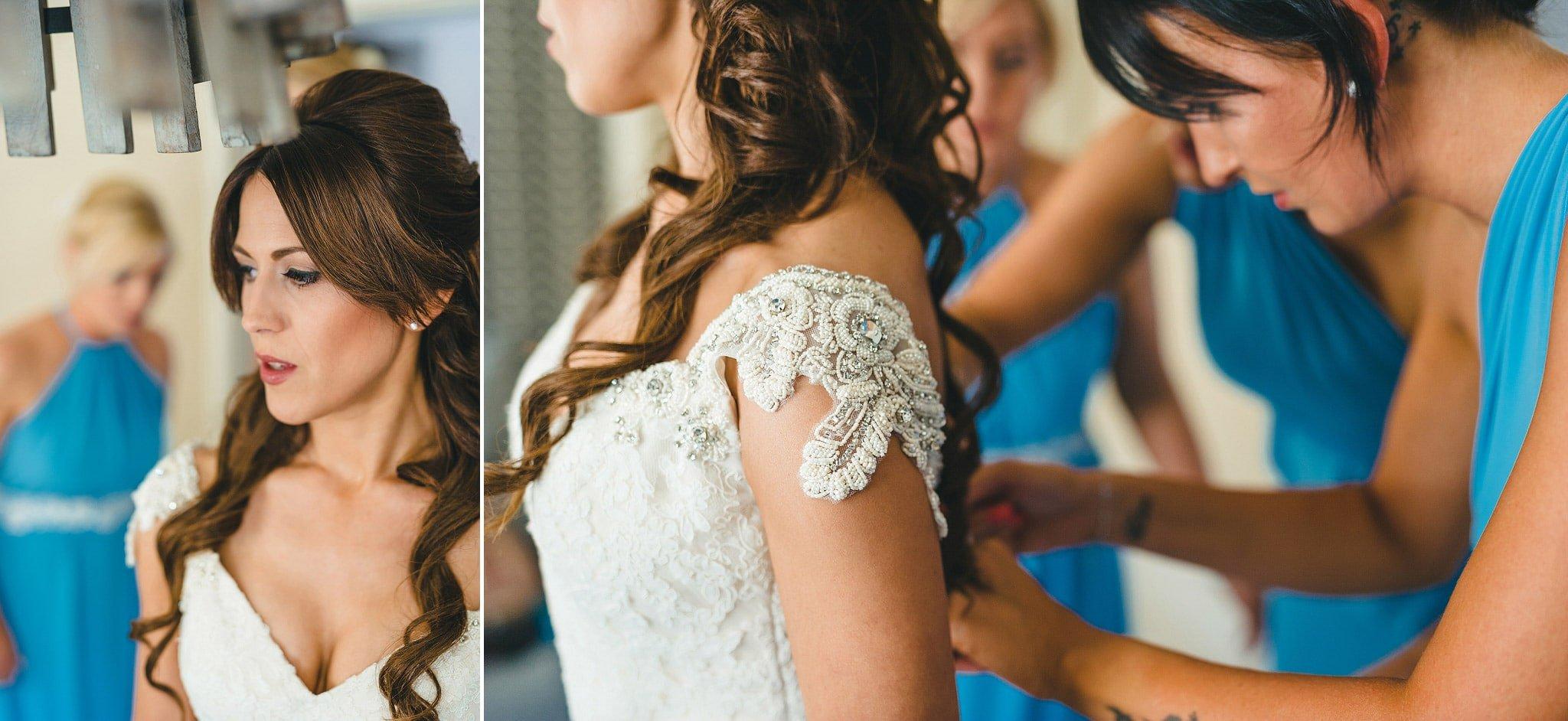 how-caple-court-wedding-photographer (27)