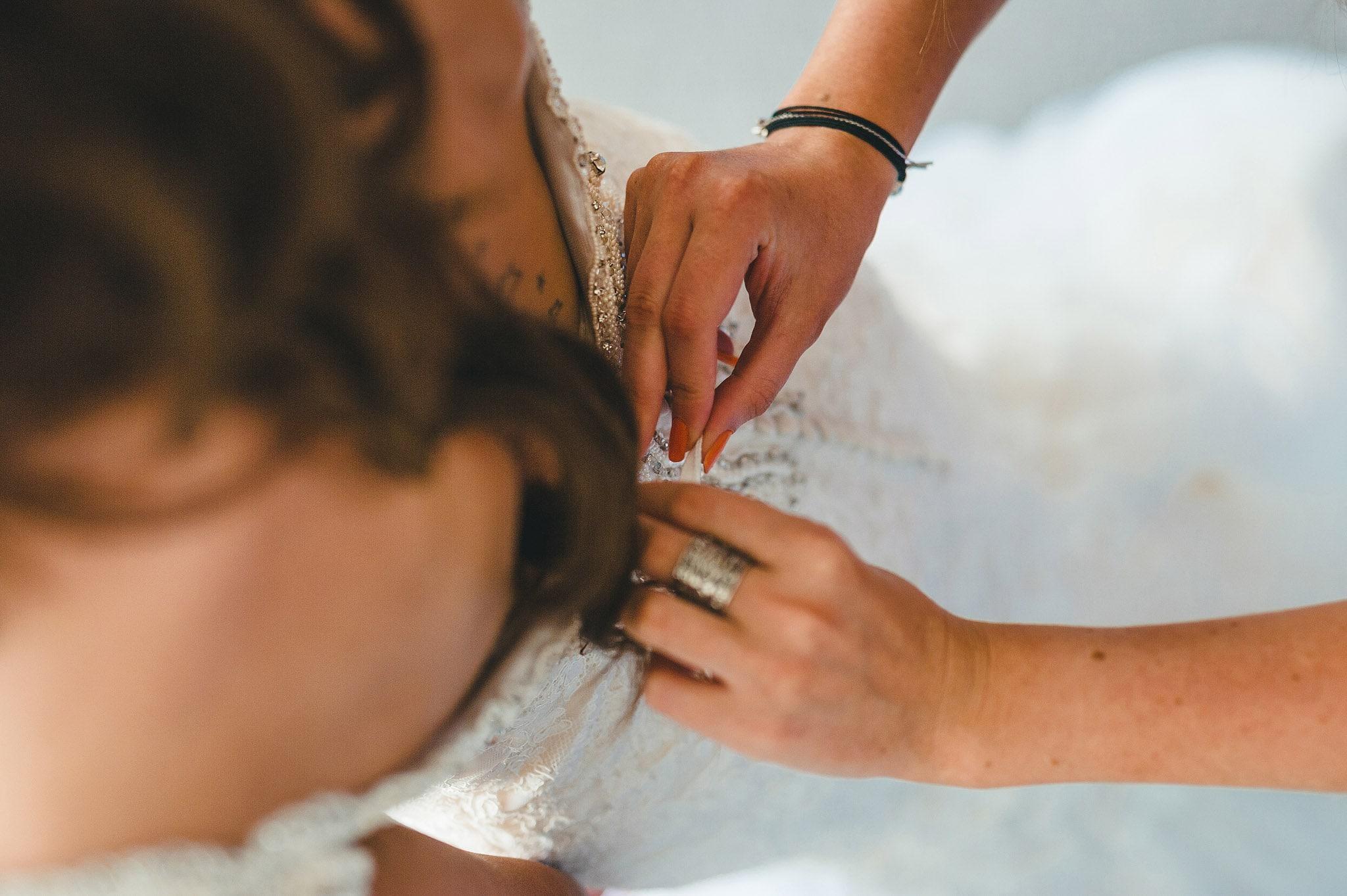 how-caple-court-wedding-photographer (28)