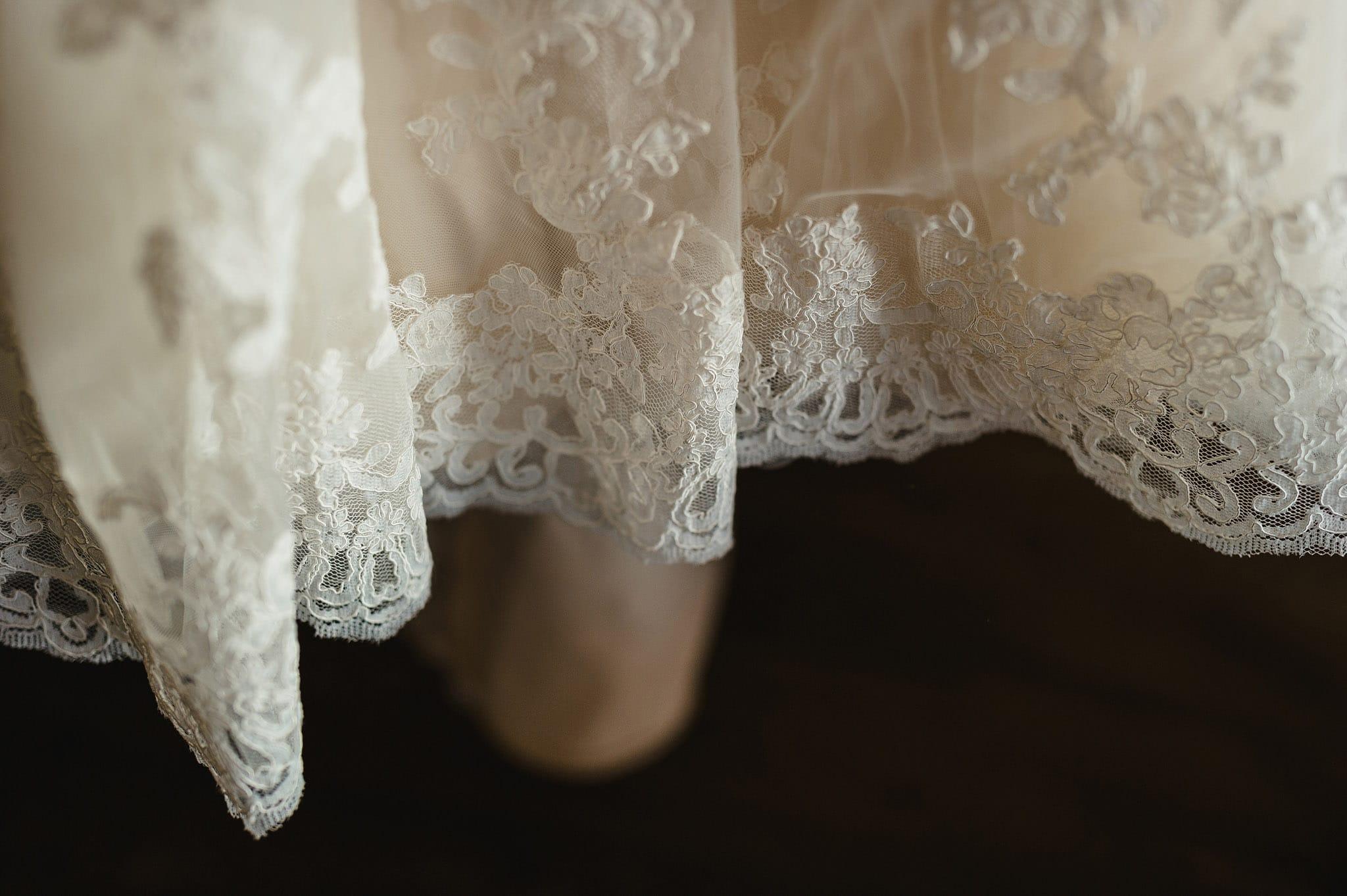 how-caple-court-wedding-photographer (3)
