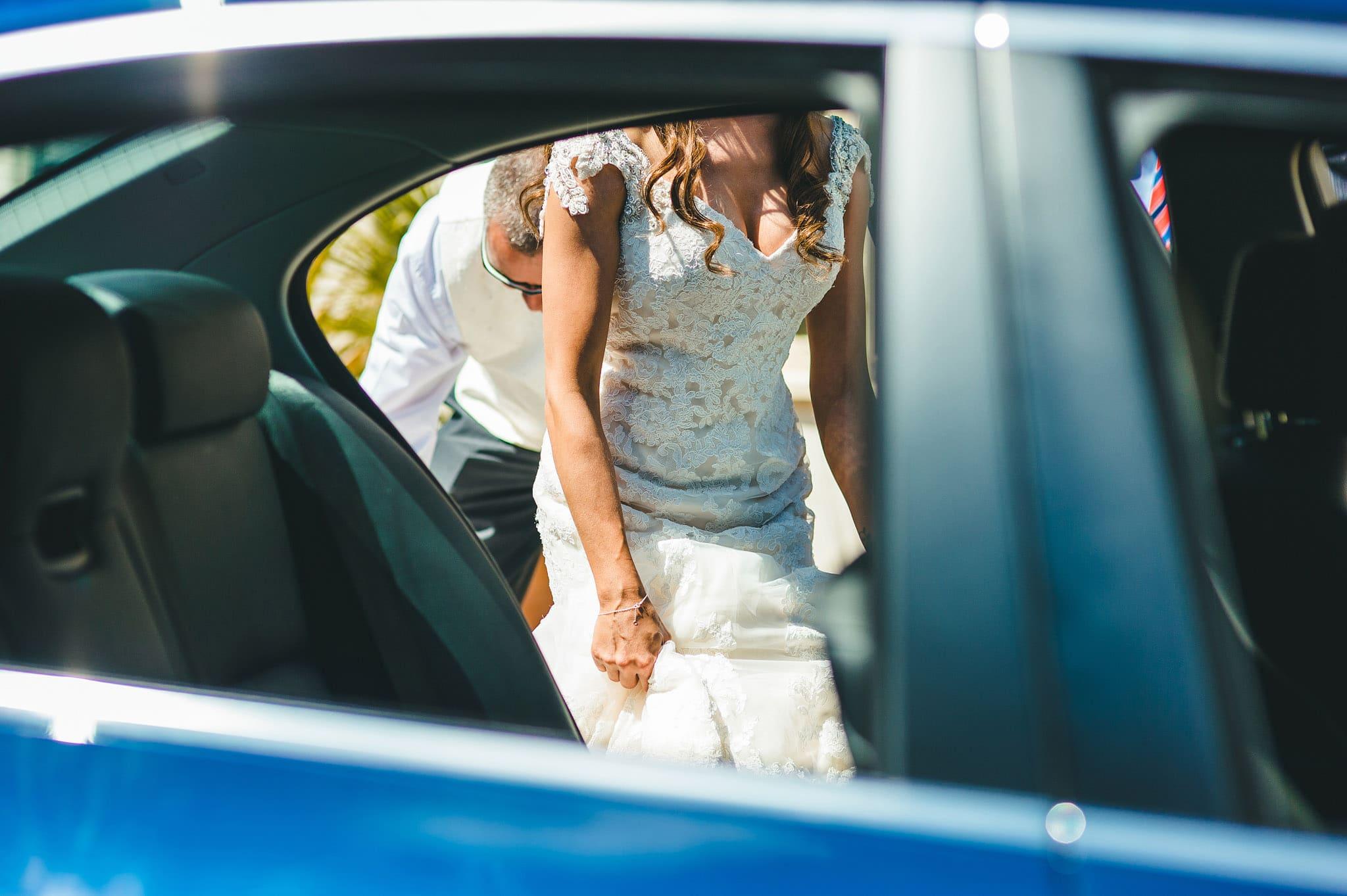 how-caple-court-wedding-photographer (30)