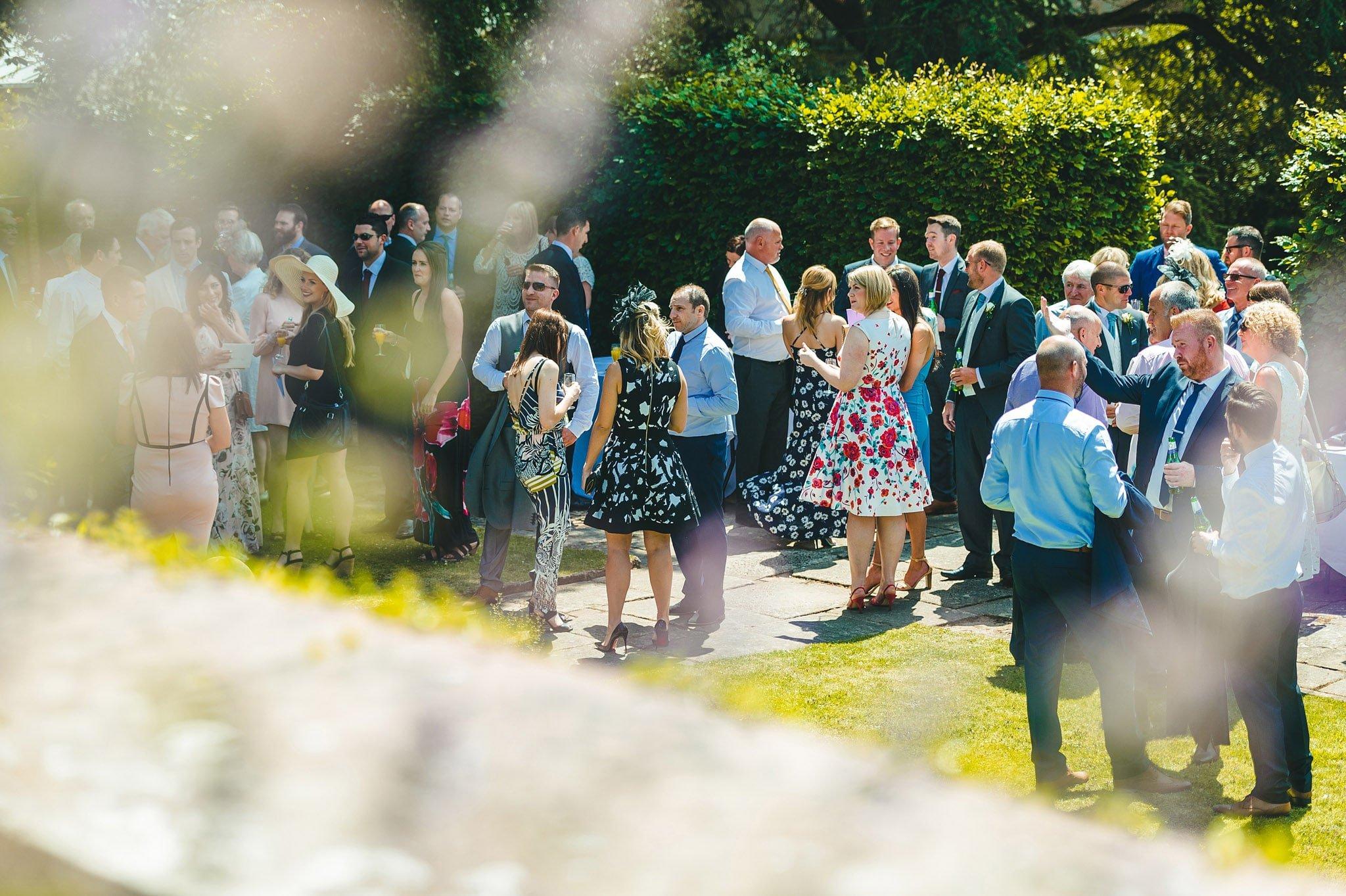 how-caple-court-wedding-photographer (31)