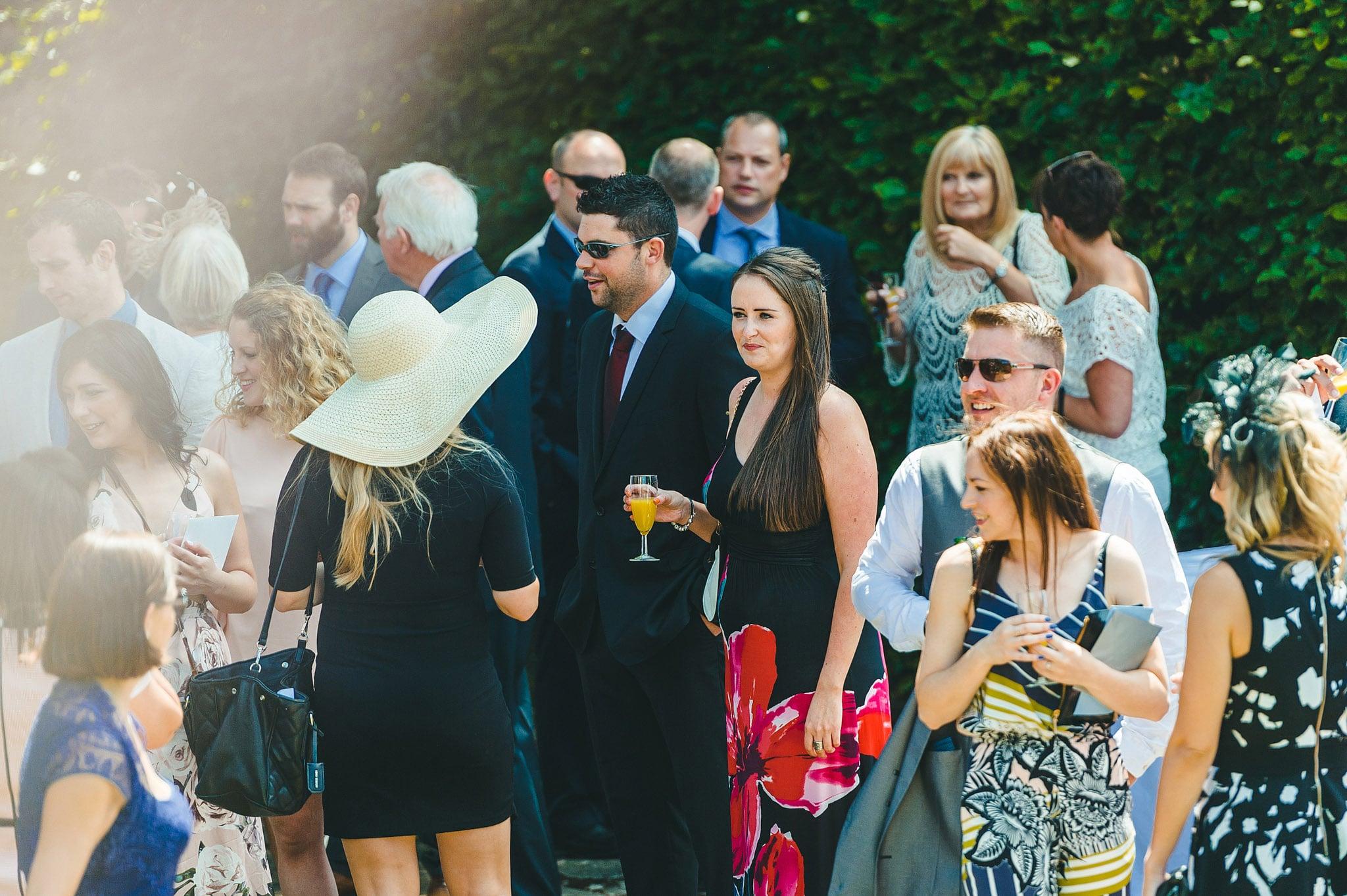how-caple-court-wedding-photographer (32)