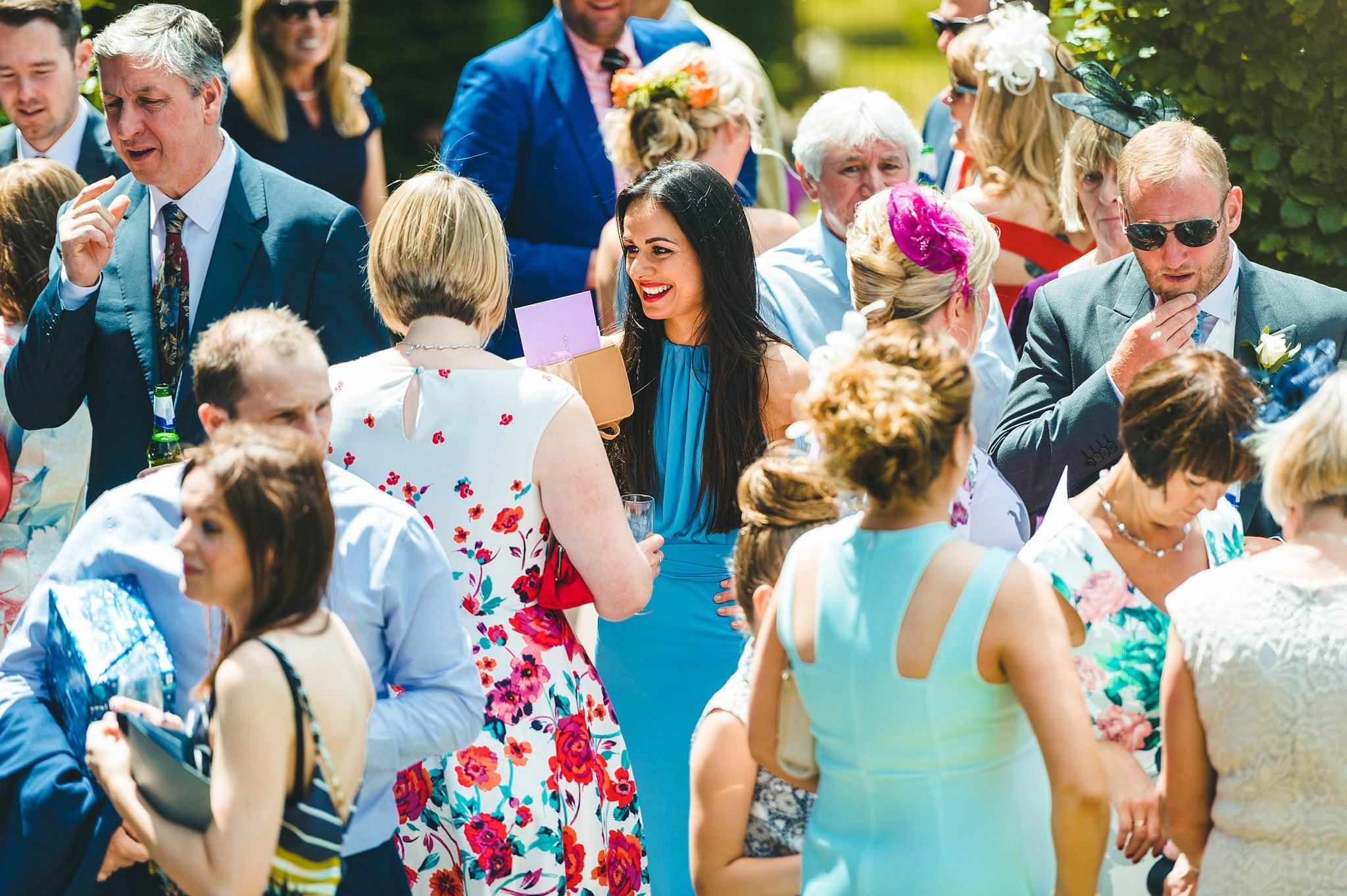 how-caple-court-wedding-photographer (33)