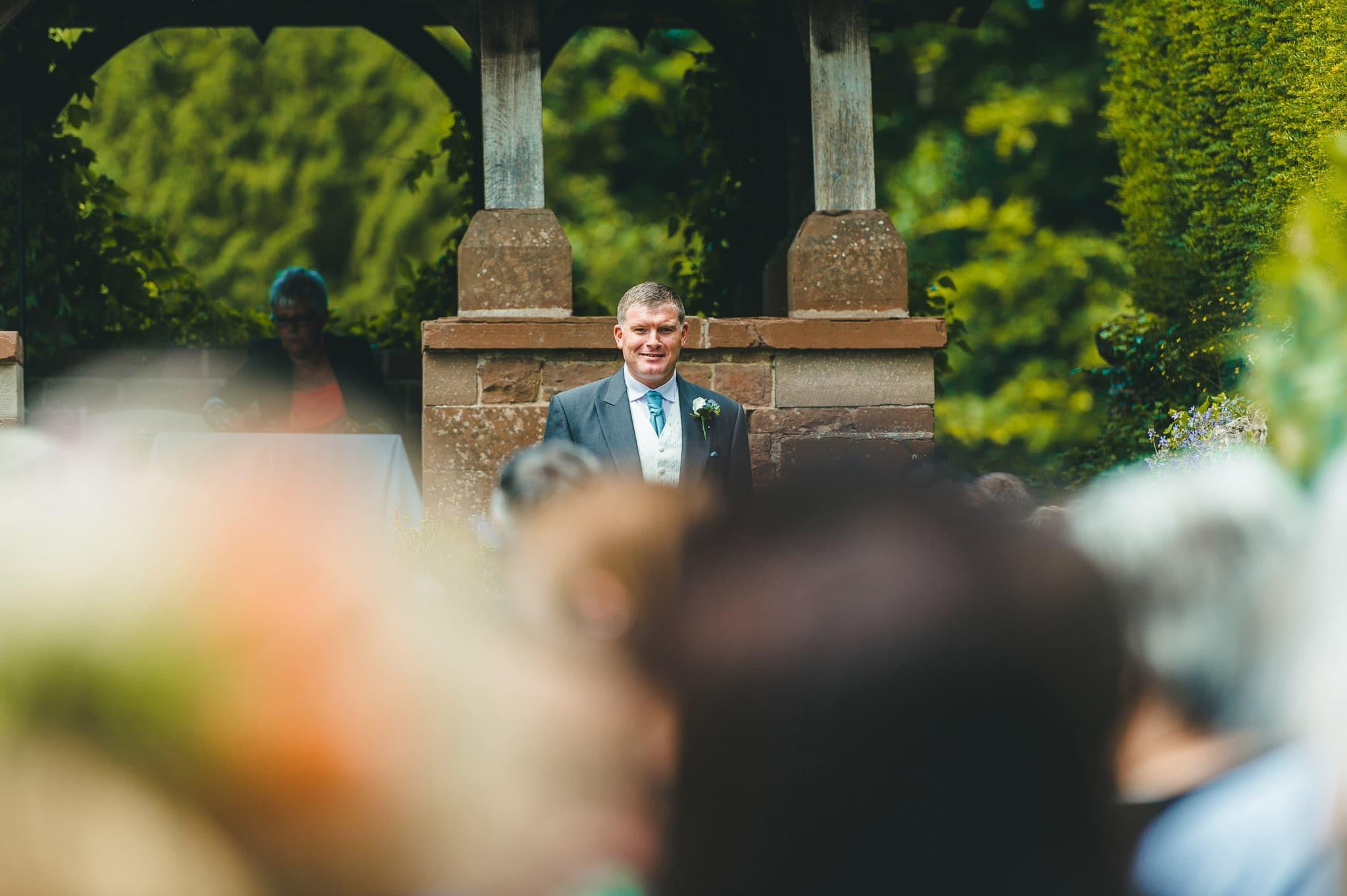 how-caple-court-wedding-photographer (34)