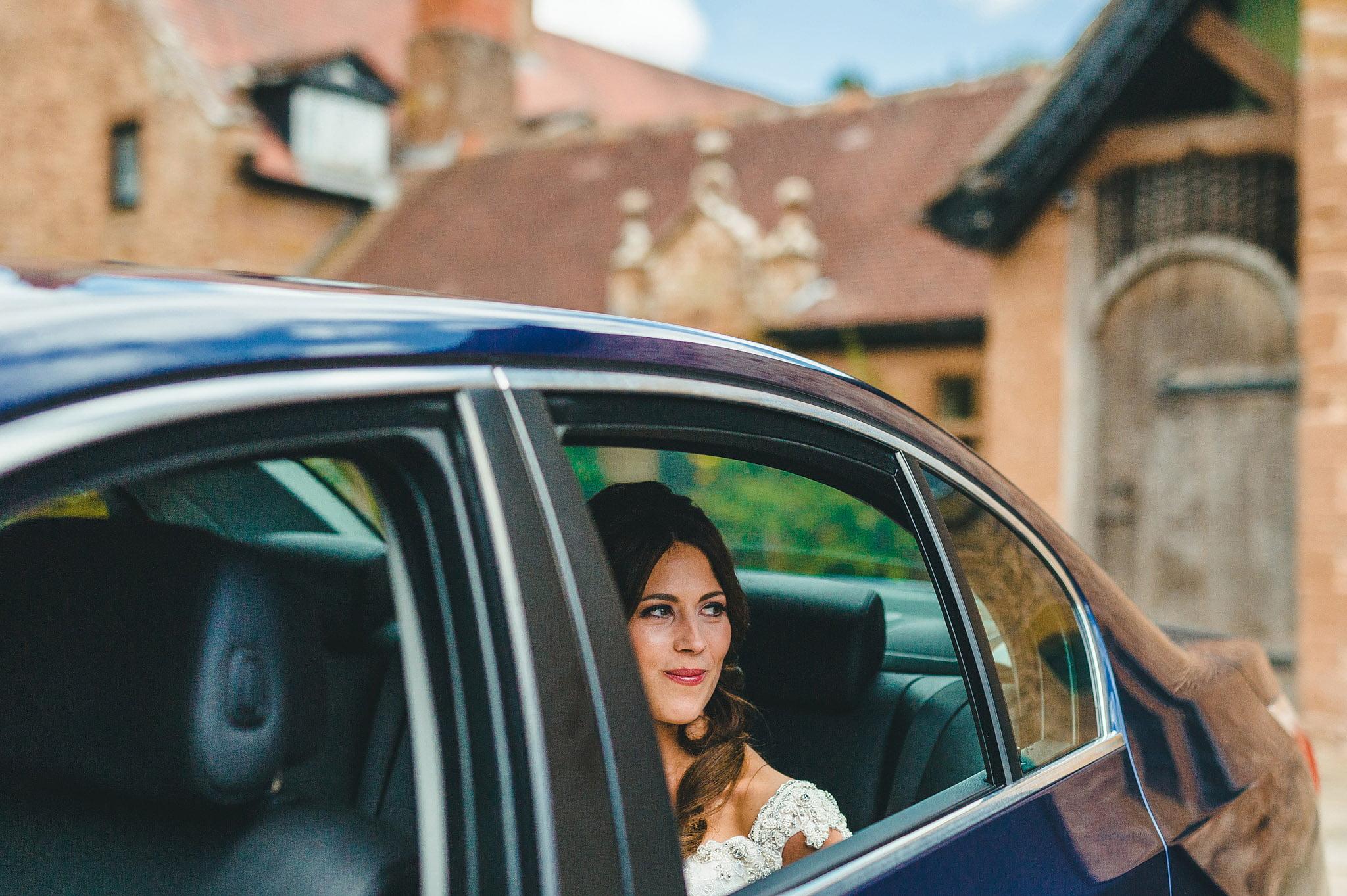 how-caple-court-wedding-photographer (37)