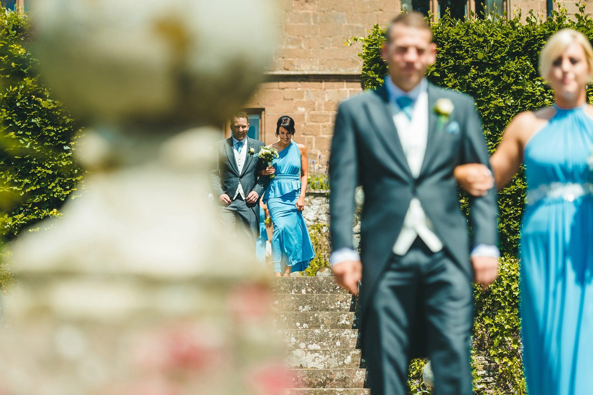 how-caple-court-wedding-photographer (38)