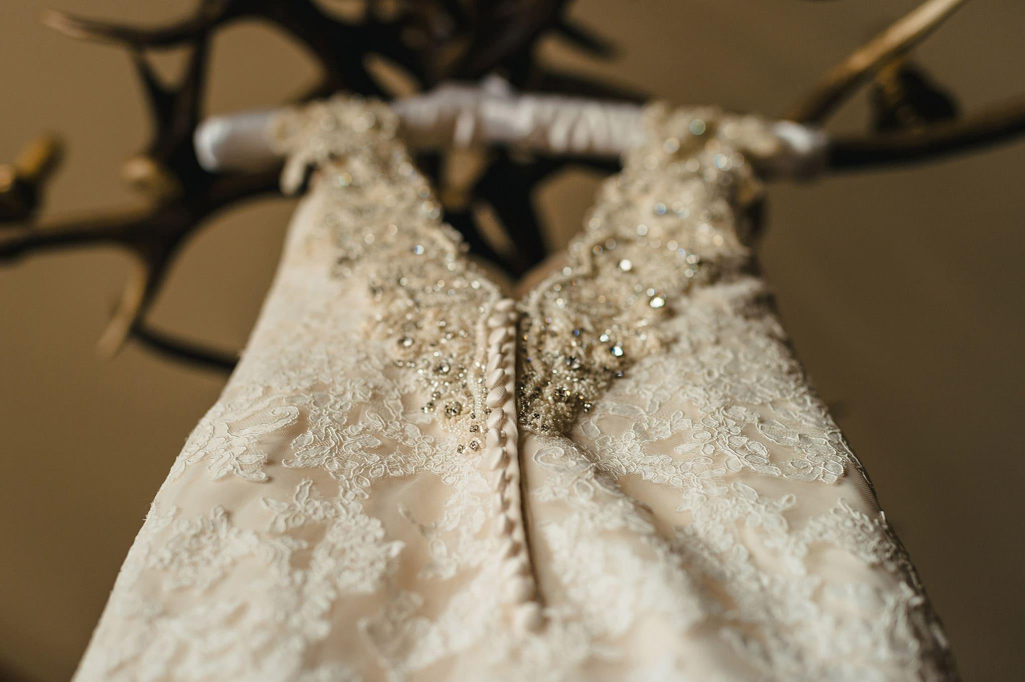 how-caple-court-wedding-photographer (4)
