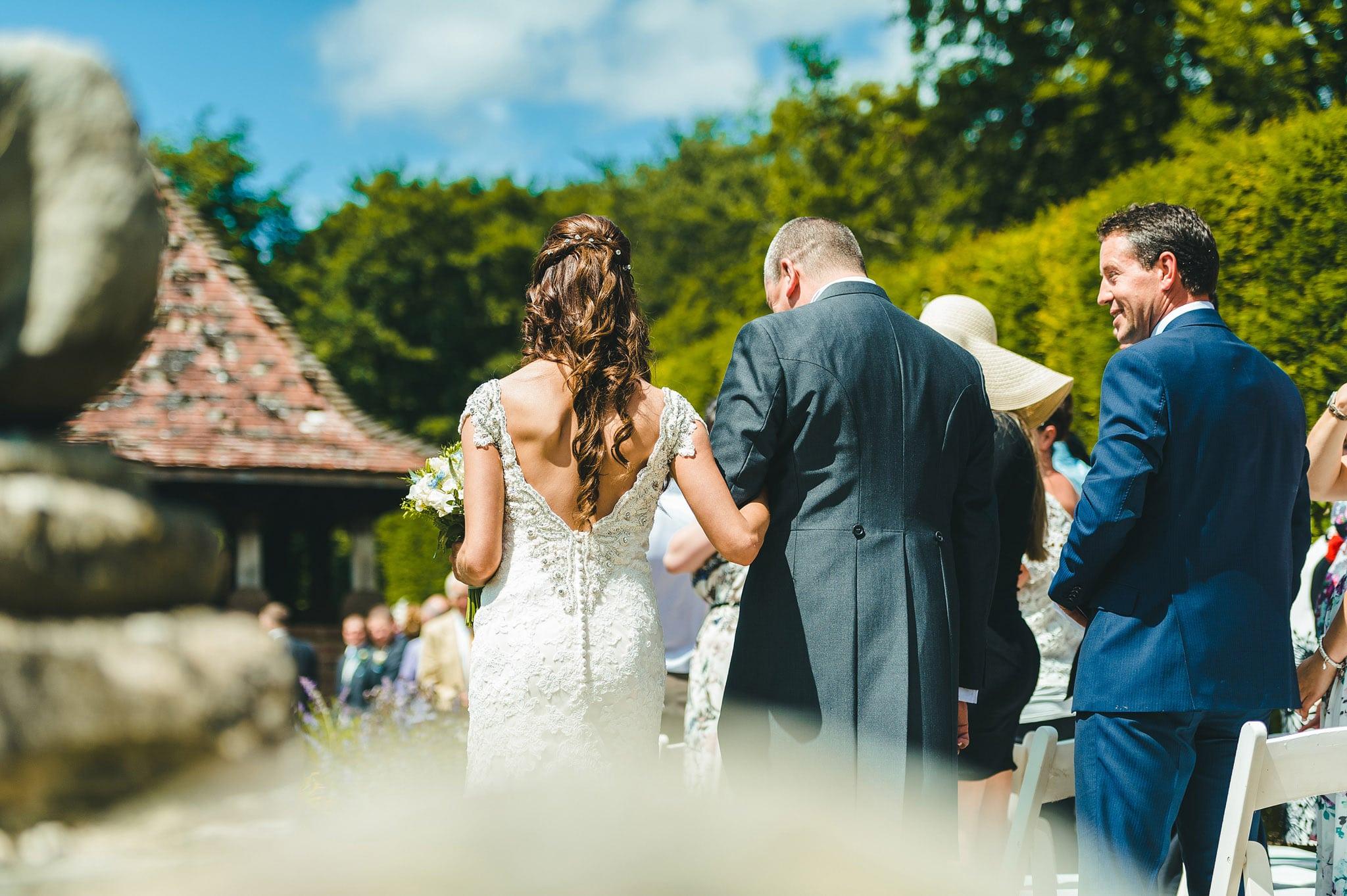 how-caple-court-wedding-photographer (40)