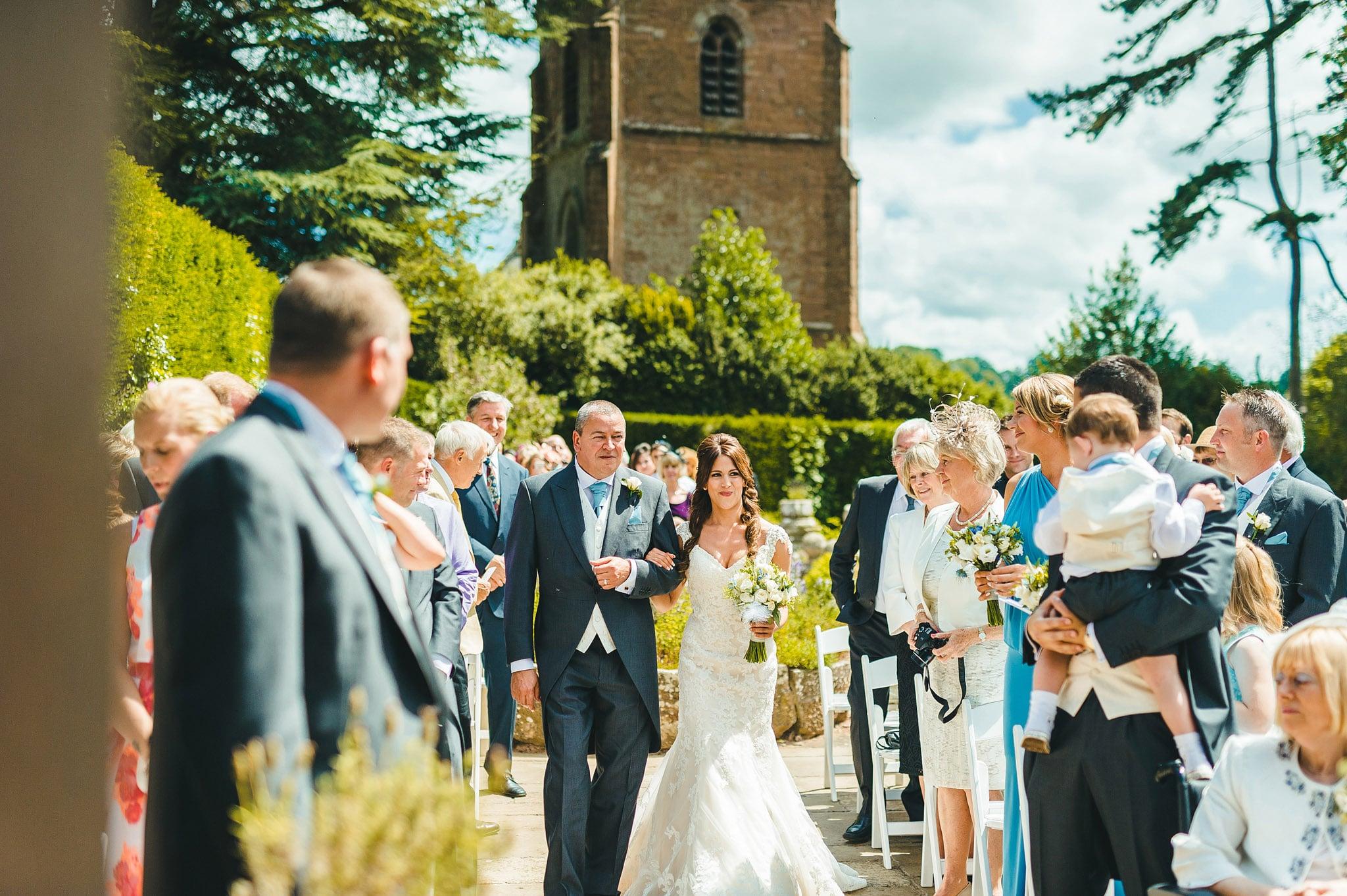 how-caple-court-wedding-photographer (41)