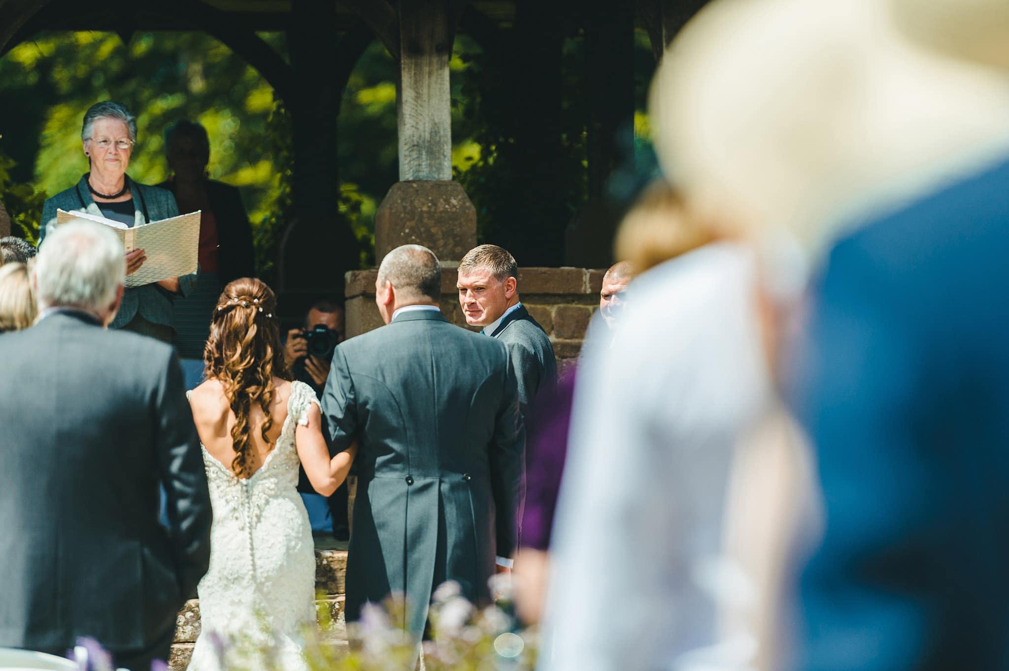 how-caple-court-wedding-photographer (42)