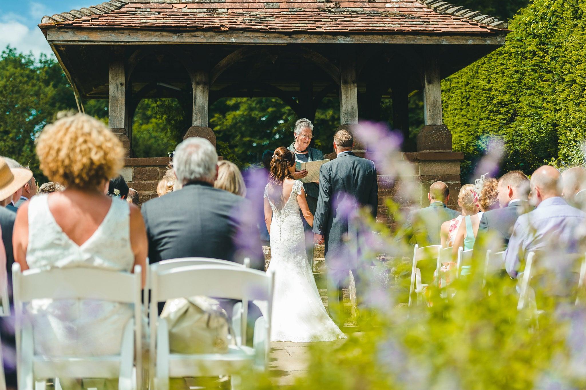 how-caple-court-wedding-photographer (43)