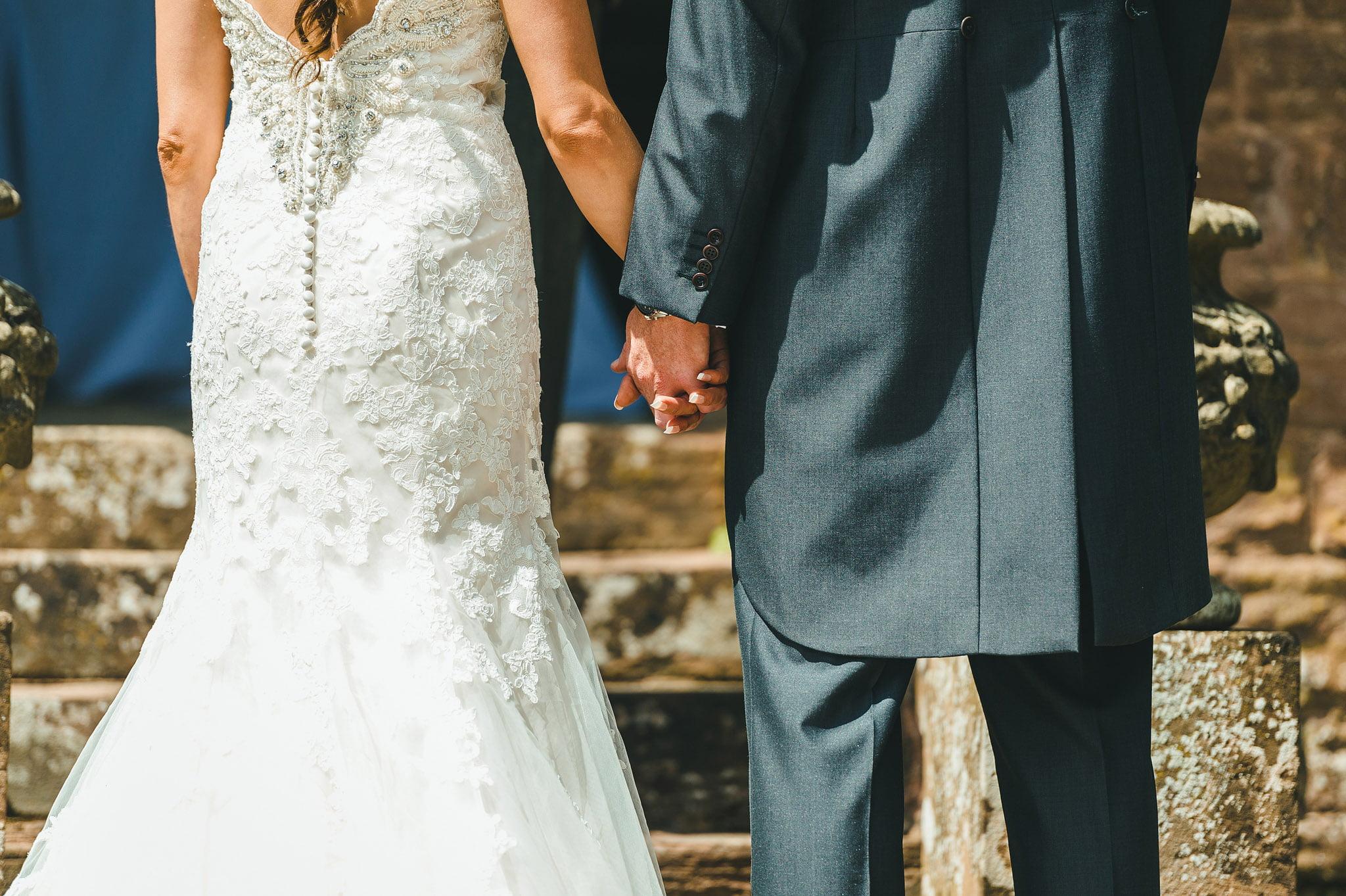 how-caple-court-wedding-photographer (44)