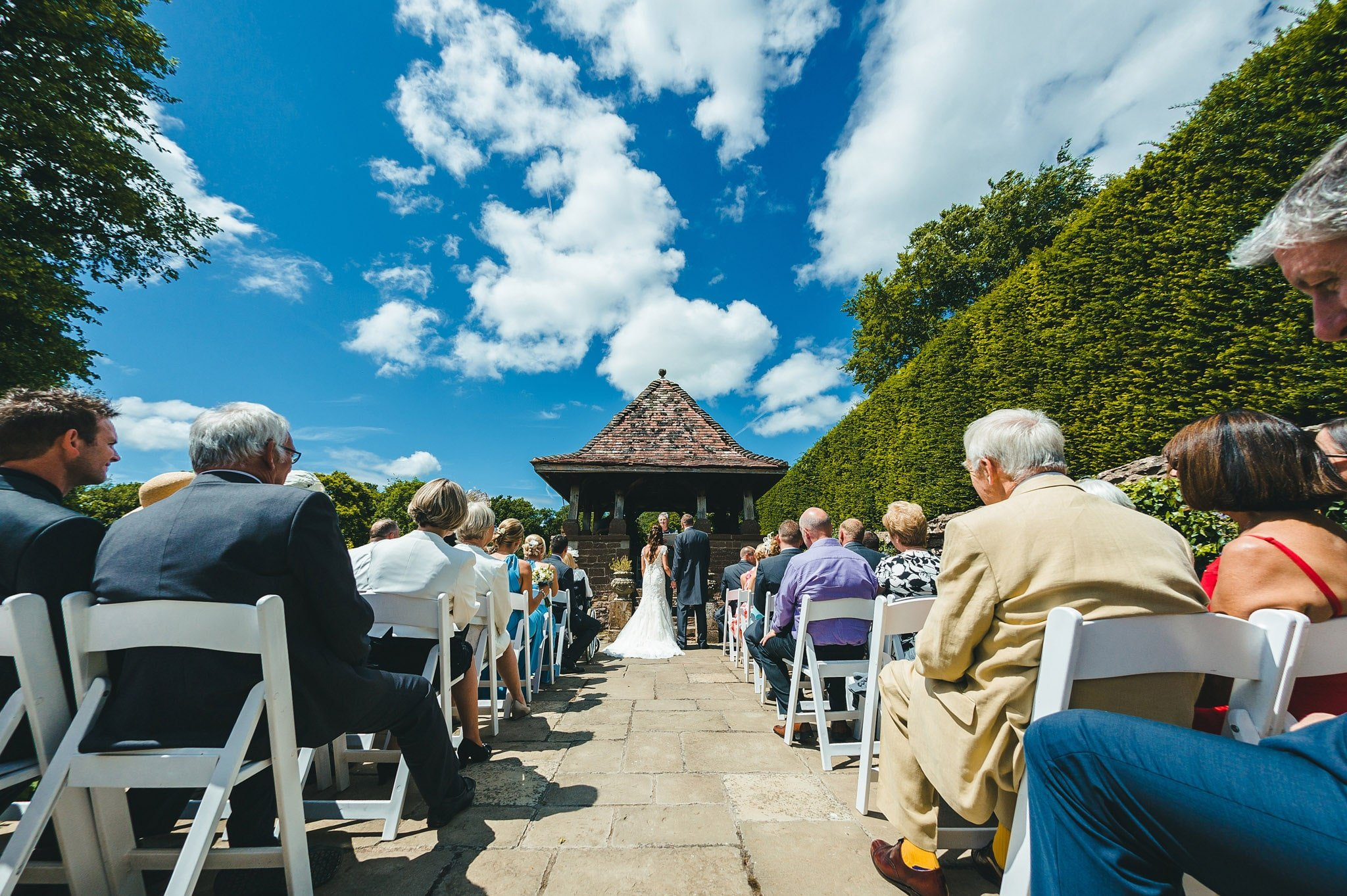 how-caple-court-wedding-photographer (45)