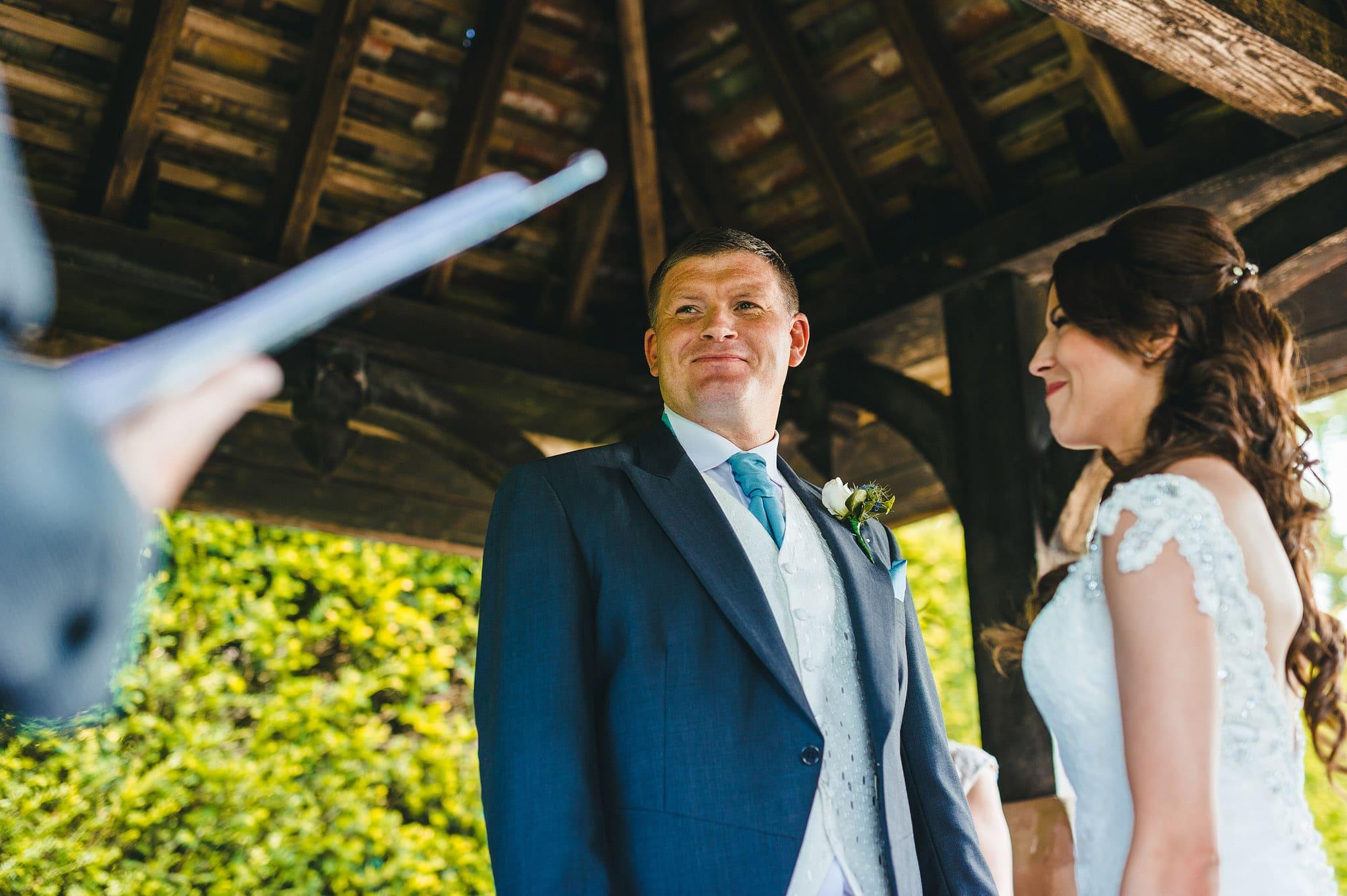 how-caple-court-wedding-photographer (46)