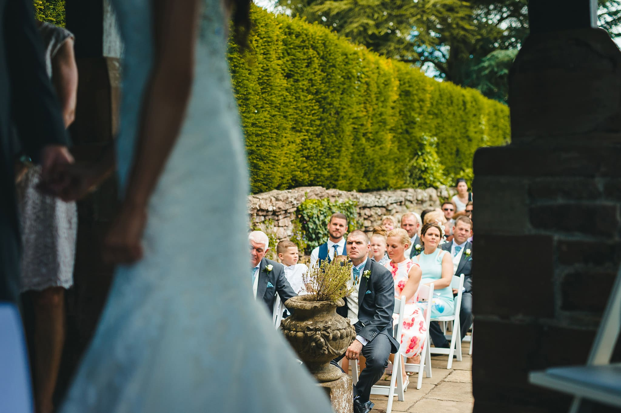 how-caple-court-wedding-photographer (47)