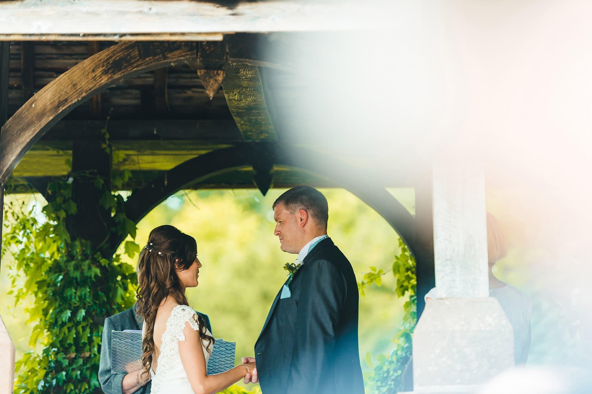 how-caple-court-wedding-photographer (48)