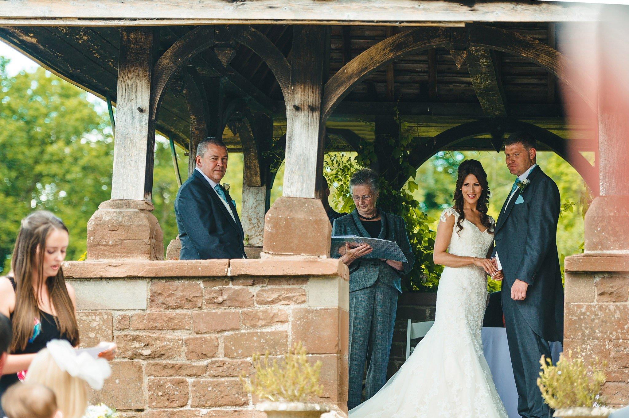 how-caple-court-wedding-photographer (49)