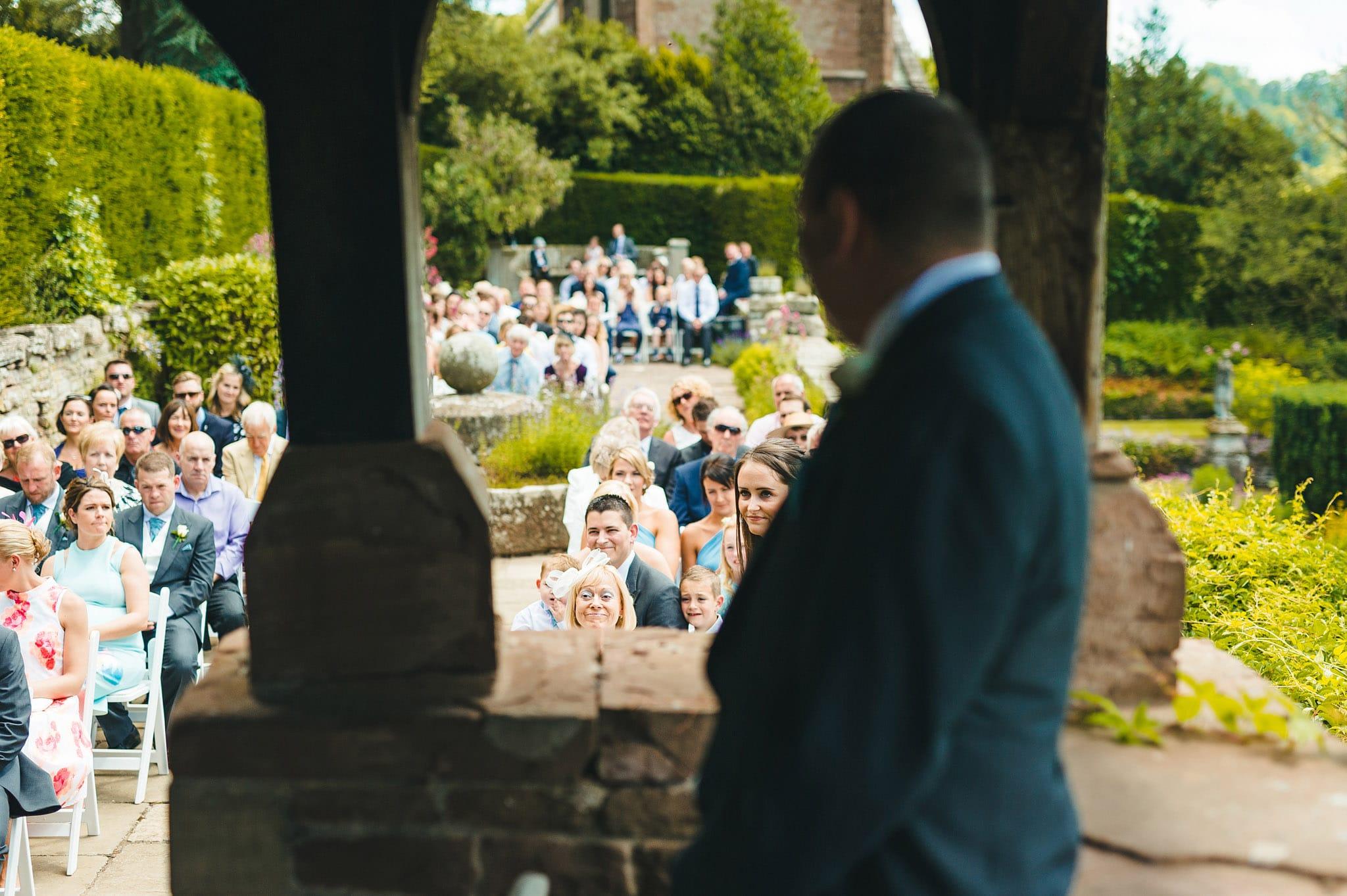 how-caple-court-wedding-photographer (50)