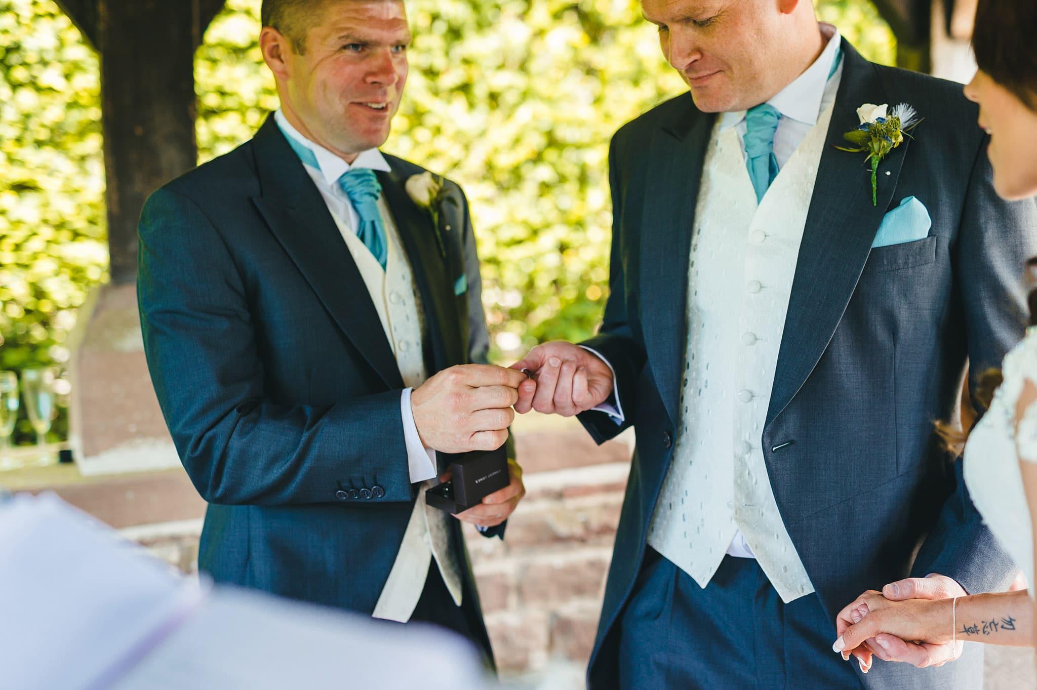 how-caple-court-wedding-photographer (51)