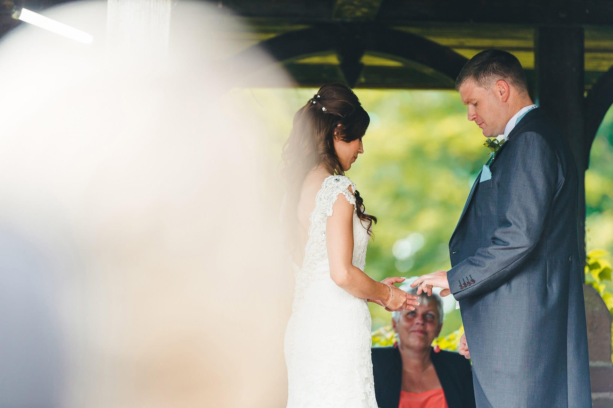 how-caple-court-wedding-photographer (52)