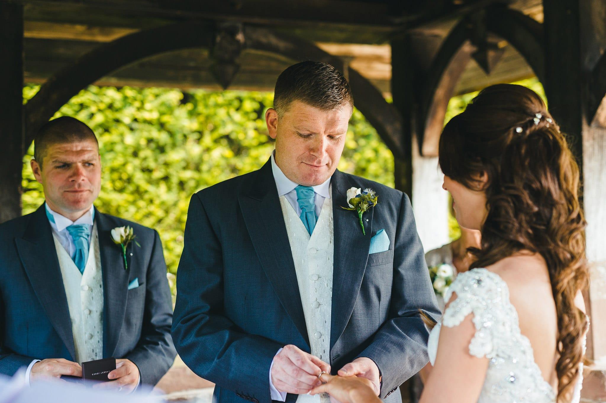 how-caple-court-wedding-photographer (53)