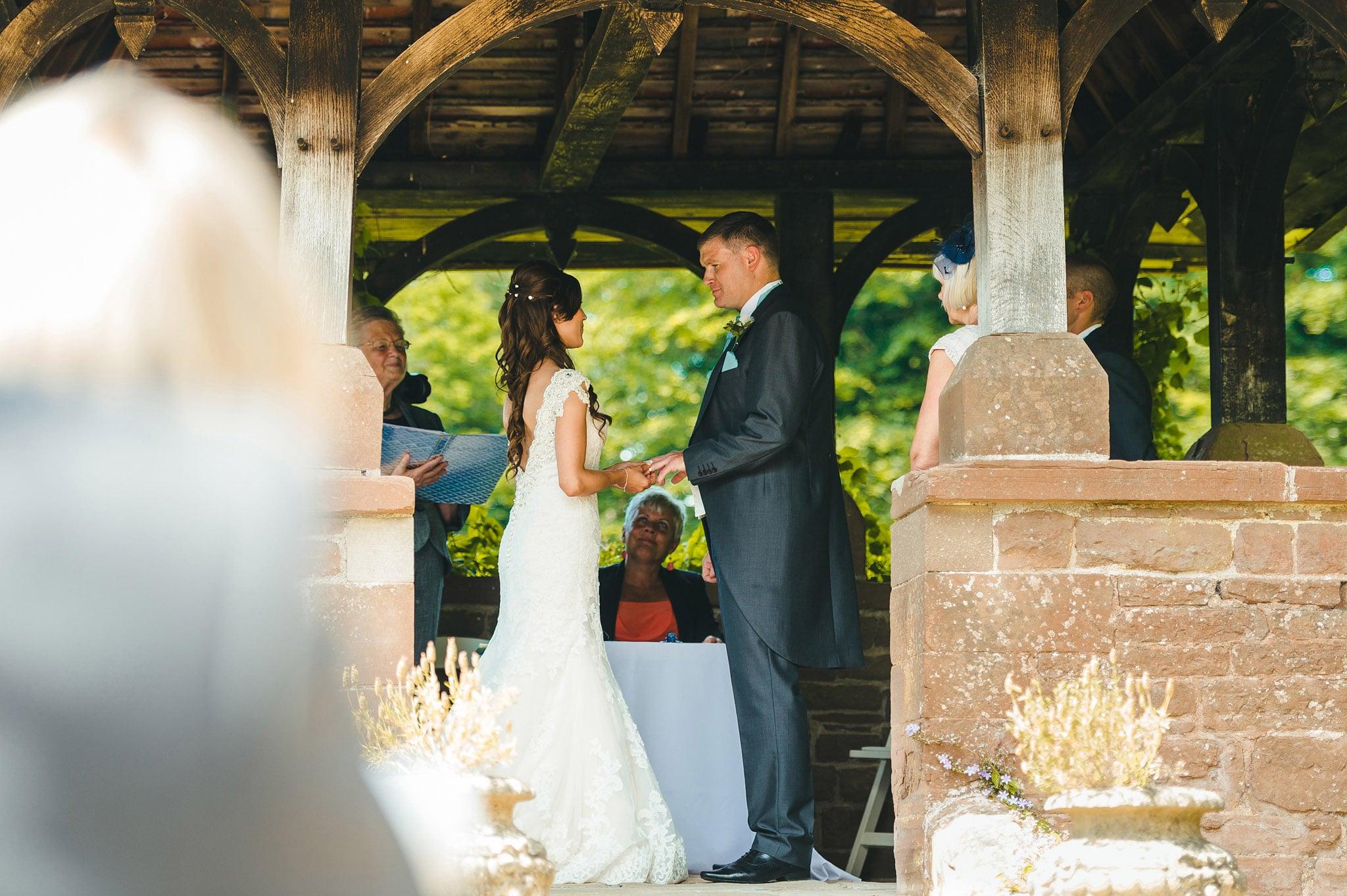how-caple-court-wedding-photographer (54)