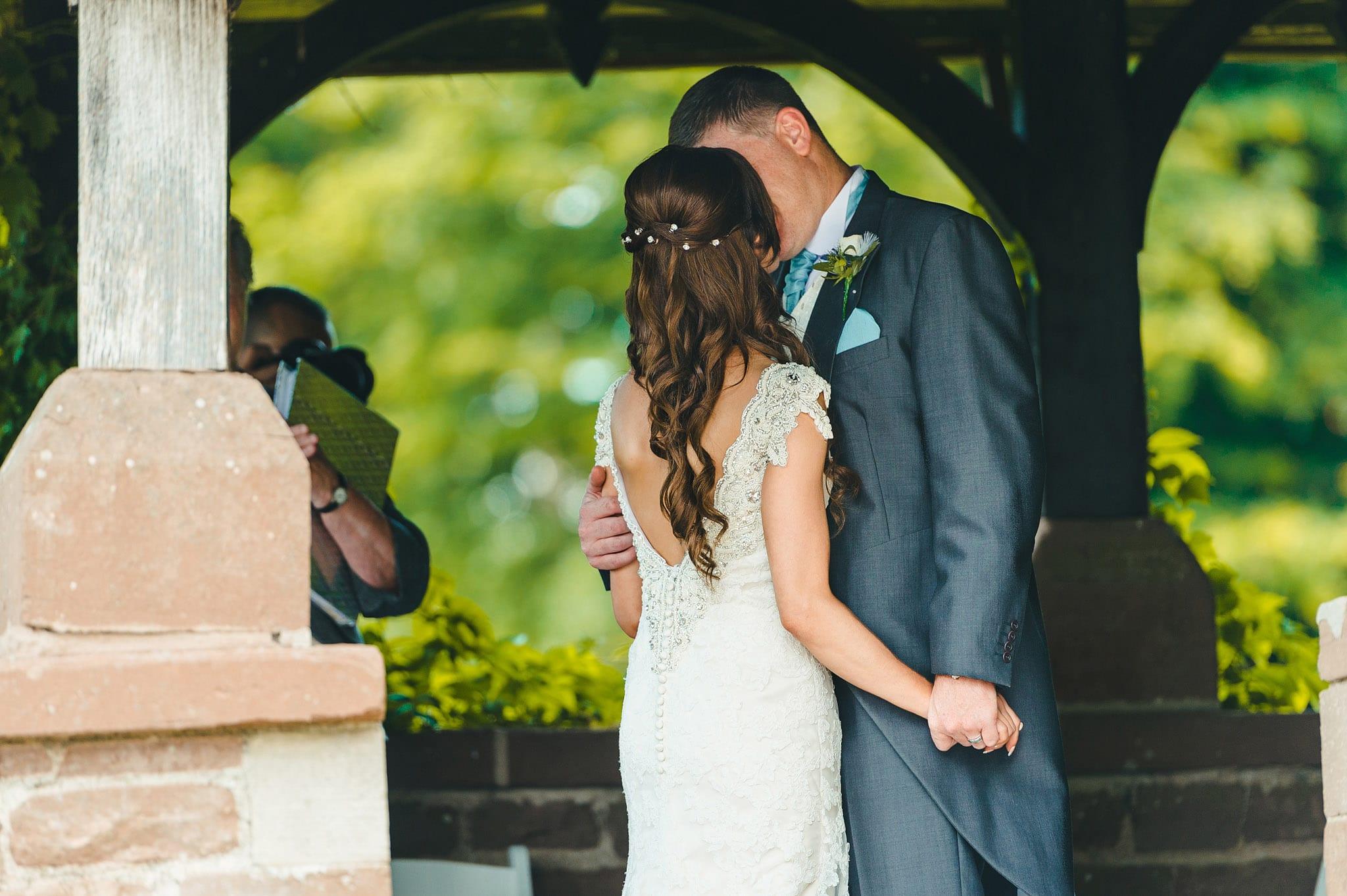 how-caple-court-wedding-photographer (55)