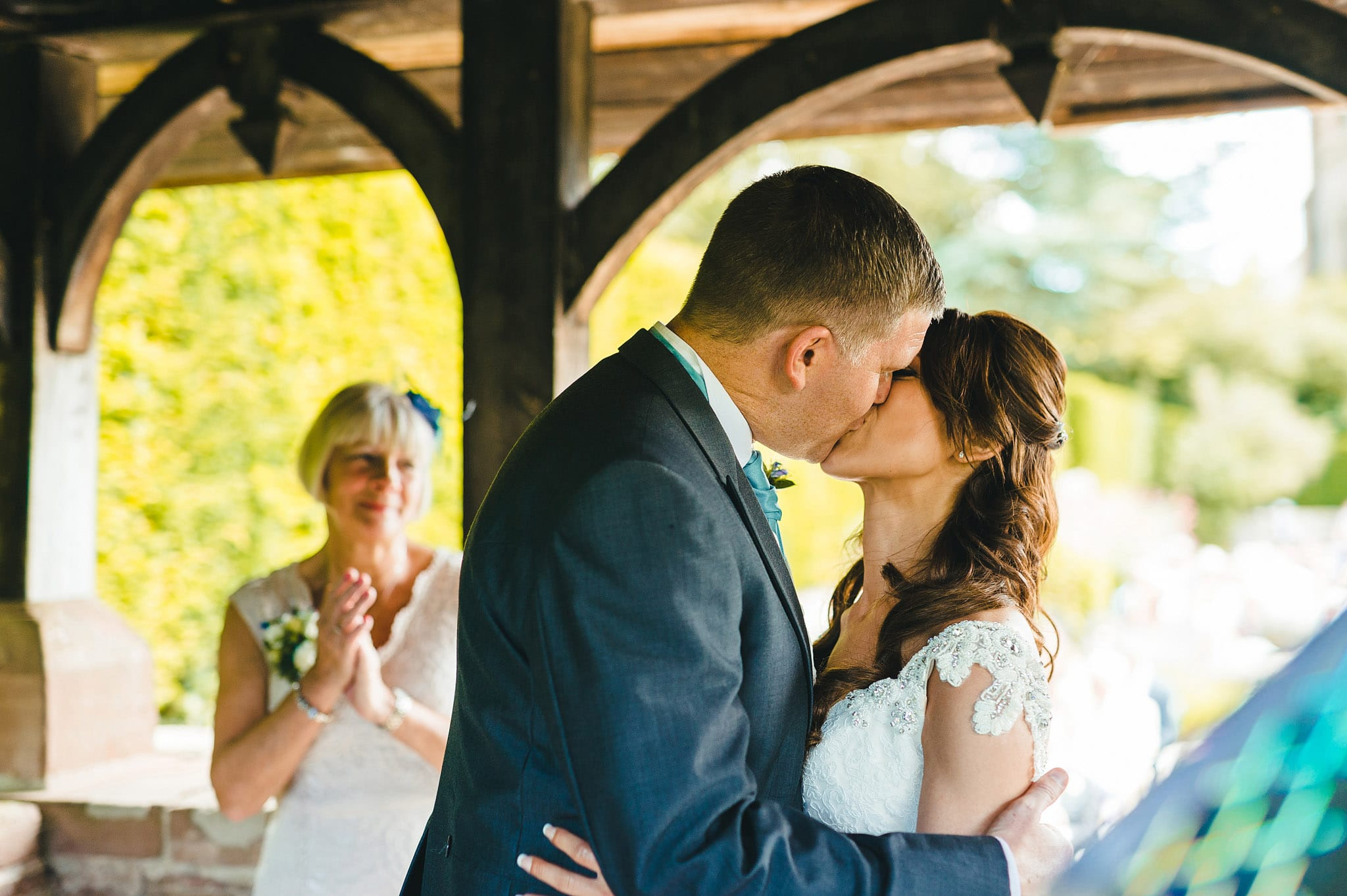 how-caple-court-wedding-photographer (56)