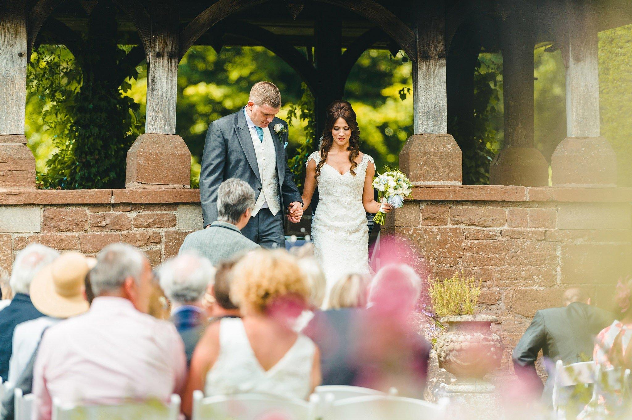 how-caple-court-wedding-photographer (57)