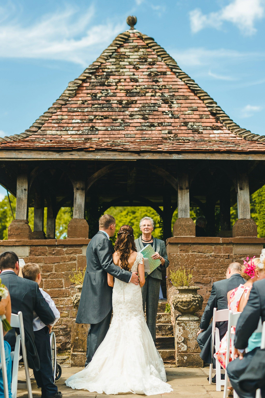 how-caple-court-wedding-photographer (58)