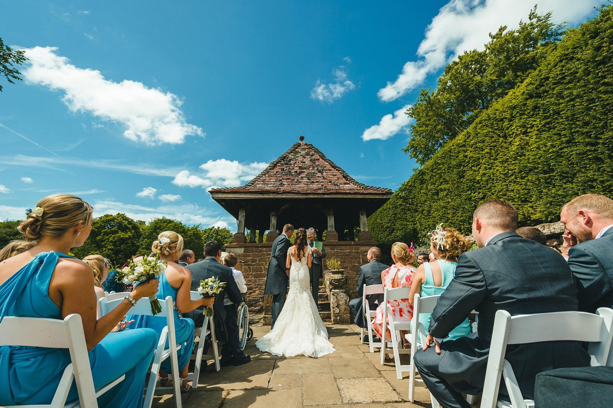 how-caple-court-wedding-photographer (59)